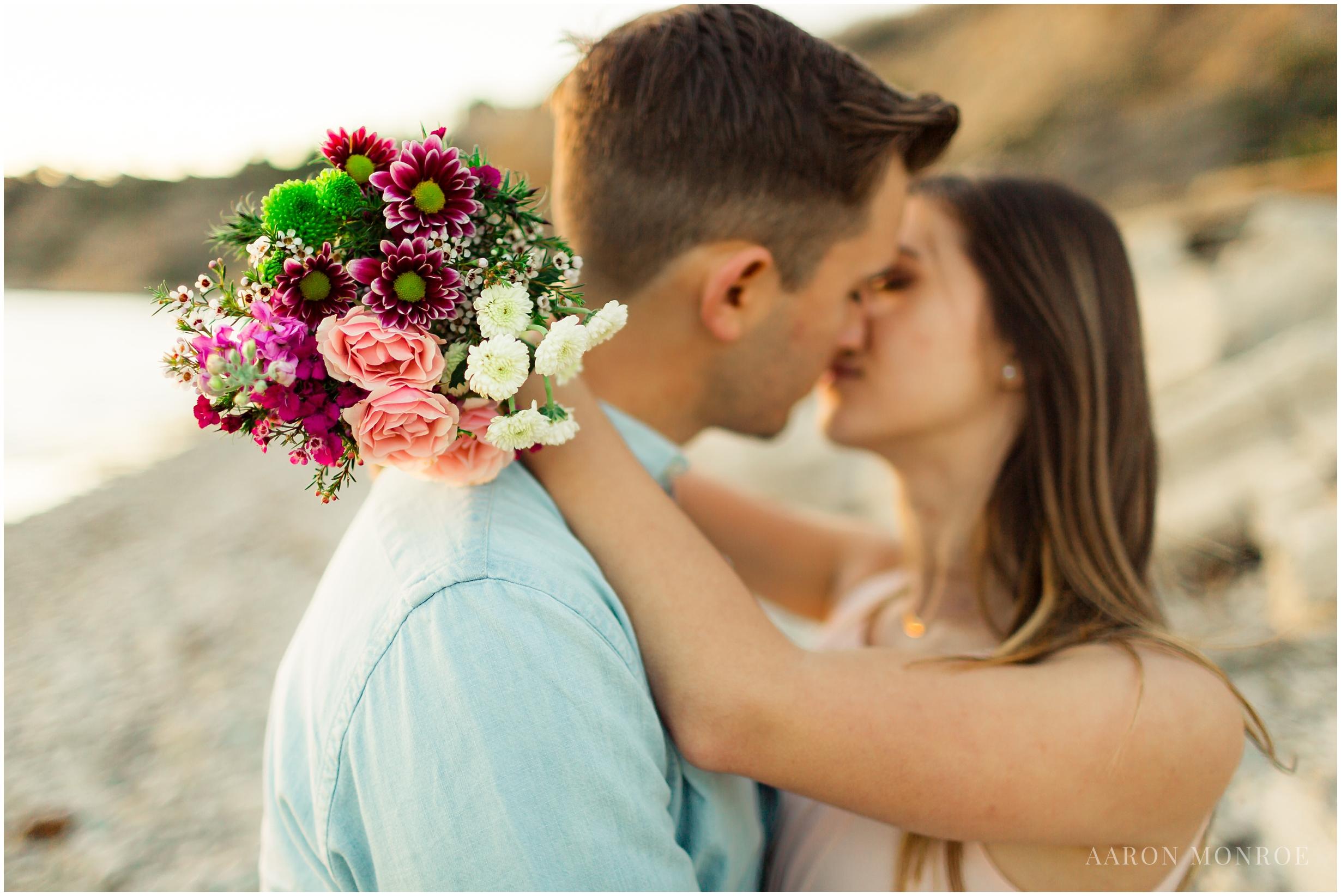 Abalone_Cove_Engagement_Los_Angeles_Wedding_Photographer_0302.jpg