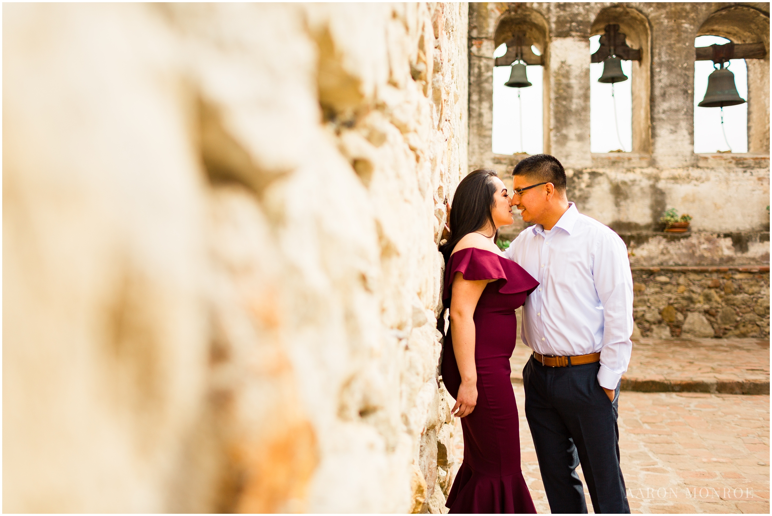 Mission_San_Juan_Capistrano_Engagement_Los_Angeles_Wedding_Photographer_0344.jpg