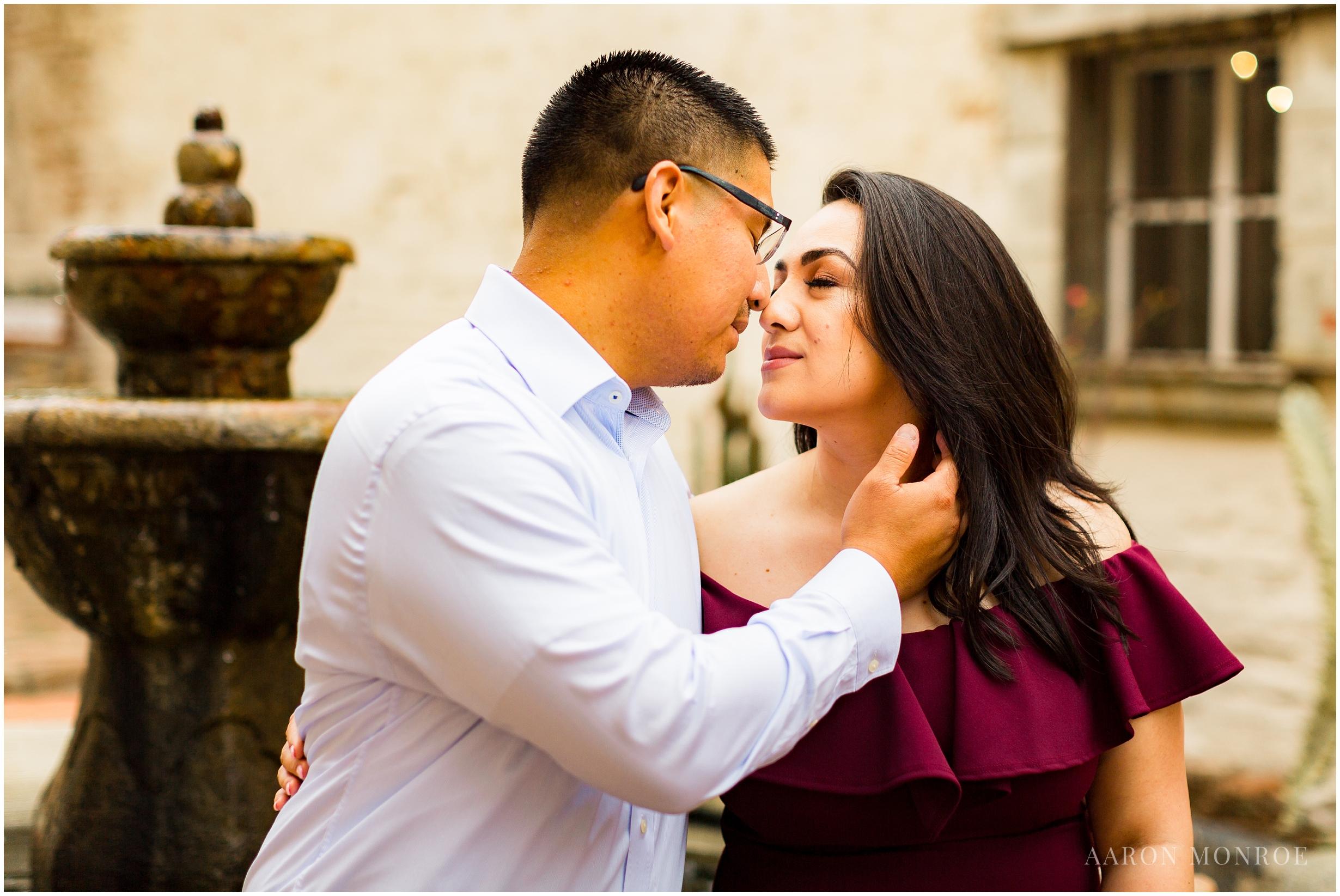 Mission_San_Juan_Capistrano_Engagement_Los_Angeles_Wedding_Photographer_0348.jpg