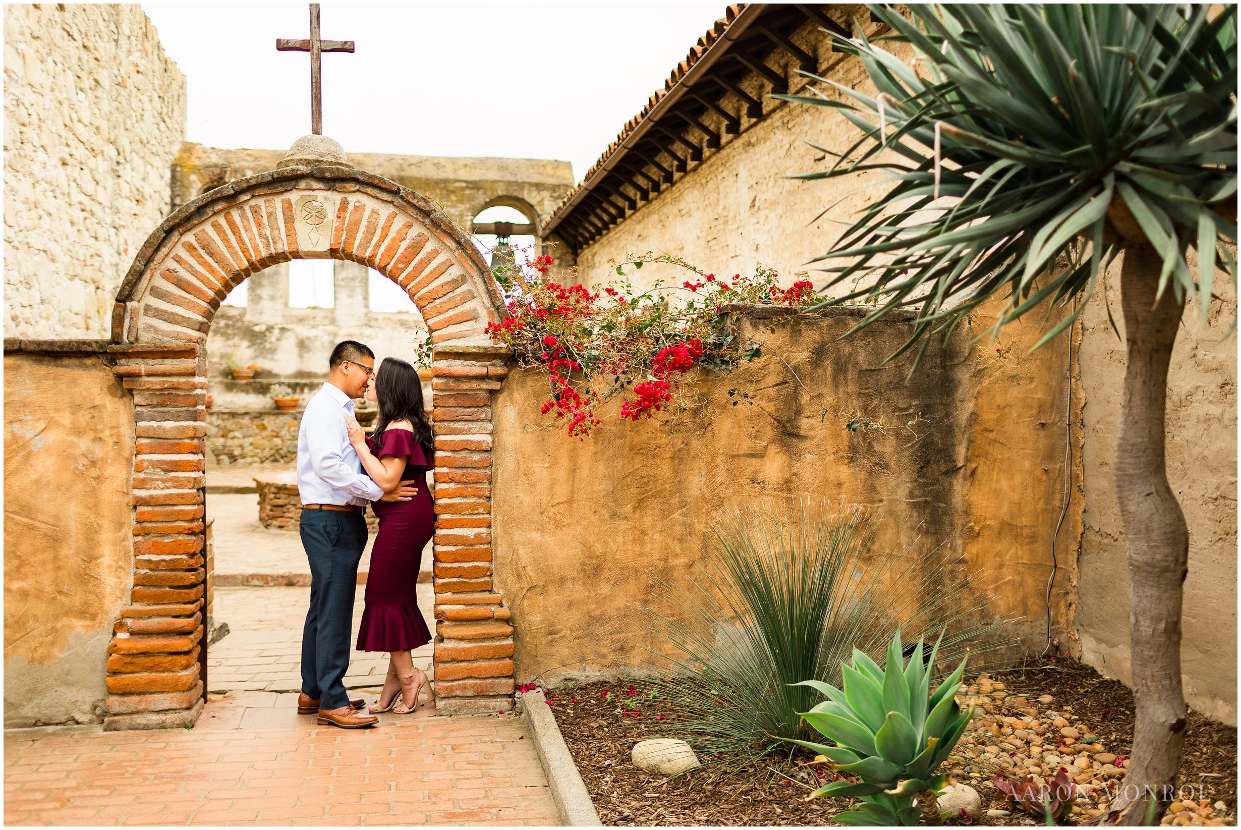 Mission_San_Juan_Capistrano_Engagement_Los_Angeles_Wedding_Photographer_0351.jpg