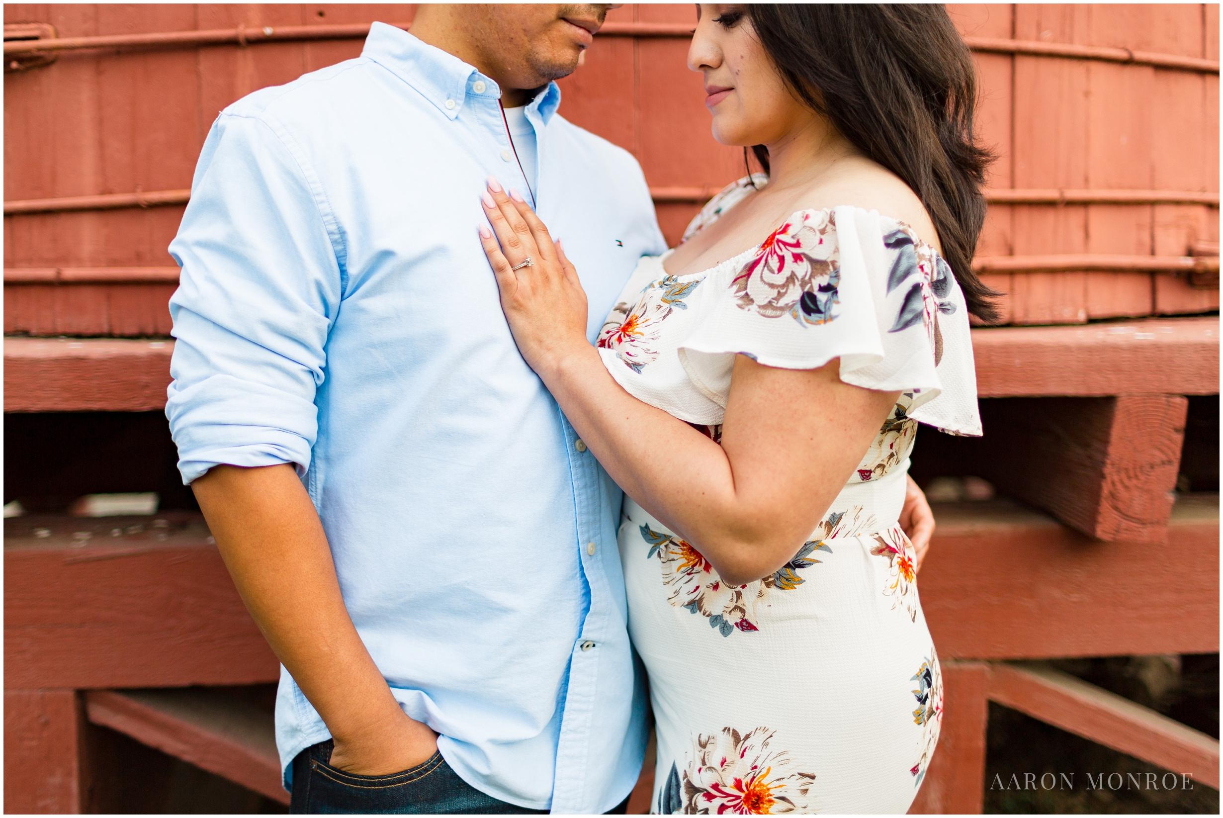 Mission_San_Juan_Capistrano_Engagement_Los_Angeles_Wedding_Photographer_0370.jpg