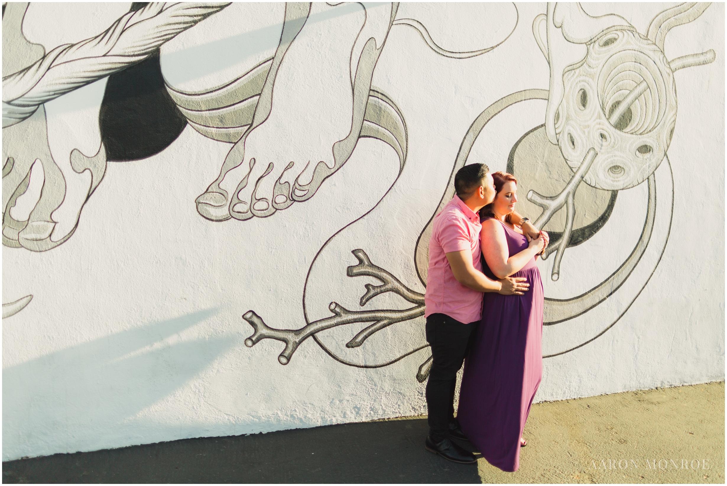 Long Beach_Engagement_Los_Angeles_Wedding_Photographer_0388.jpg