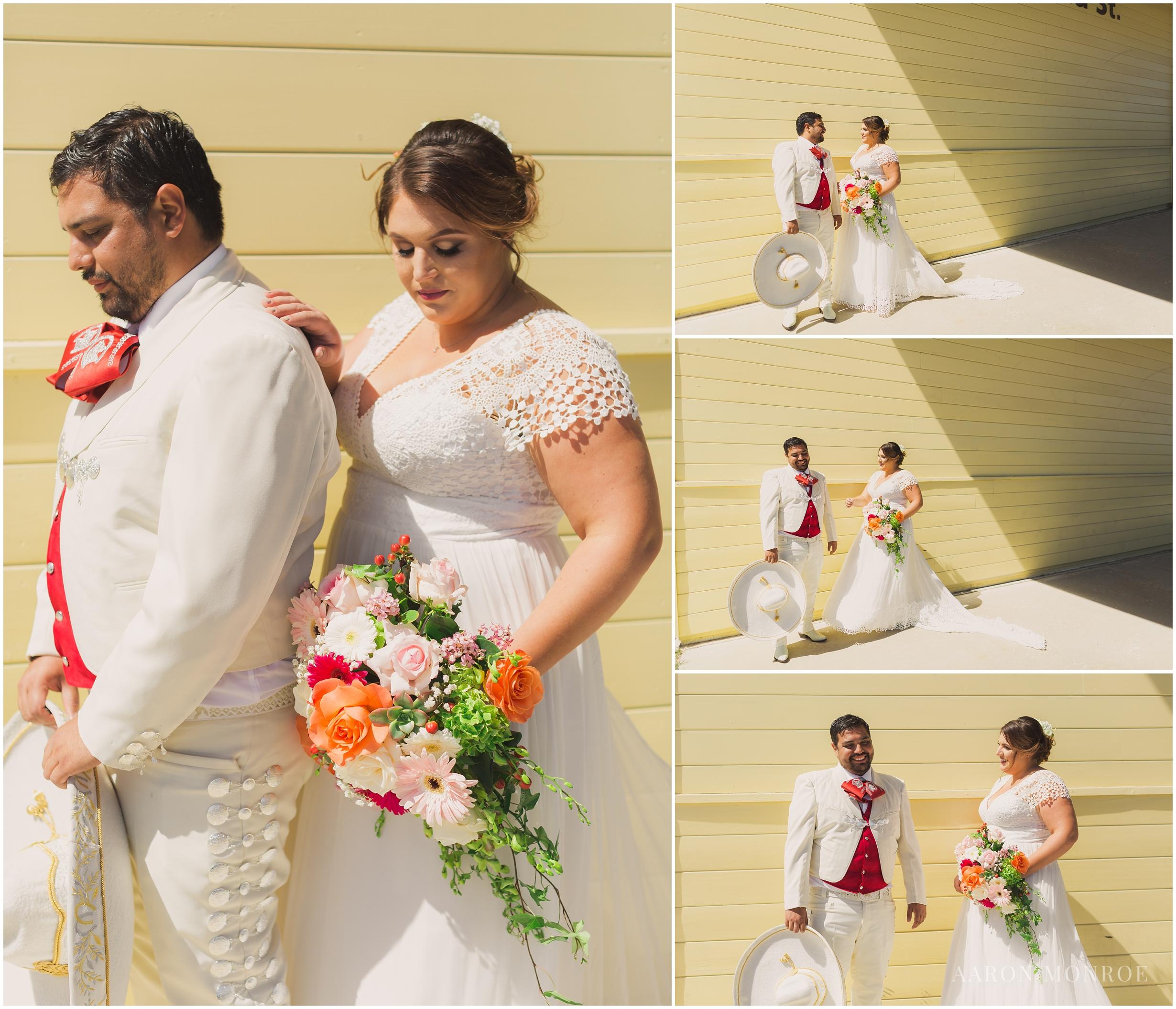 brouwerij_west_Wedding_0409.jpg