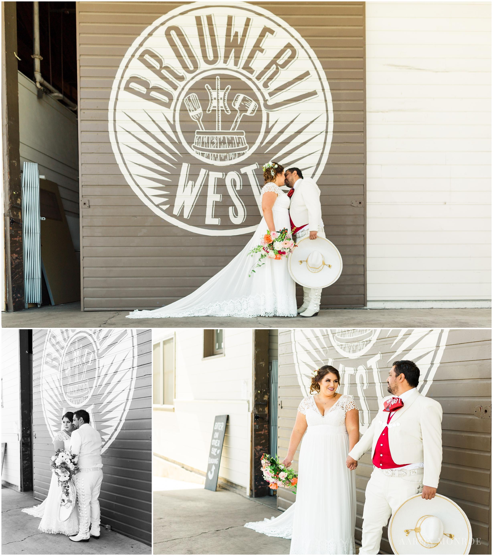 brouwerij_west_Wedding_0418.jpg