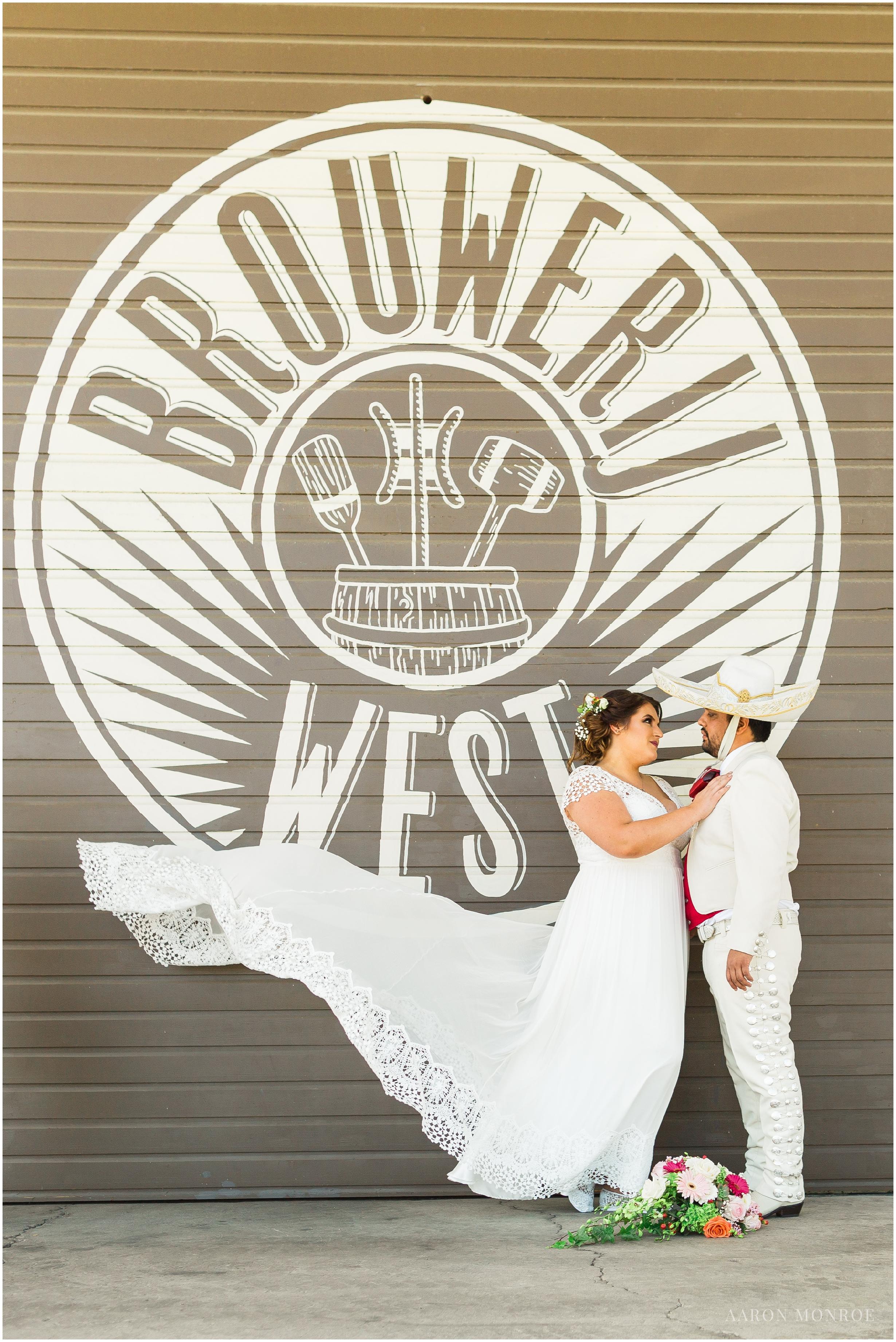 brouwerij_west_Wedding_0419.jpg