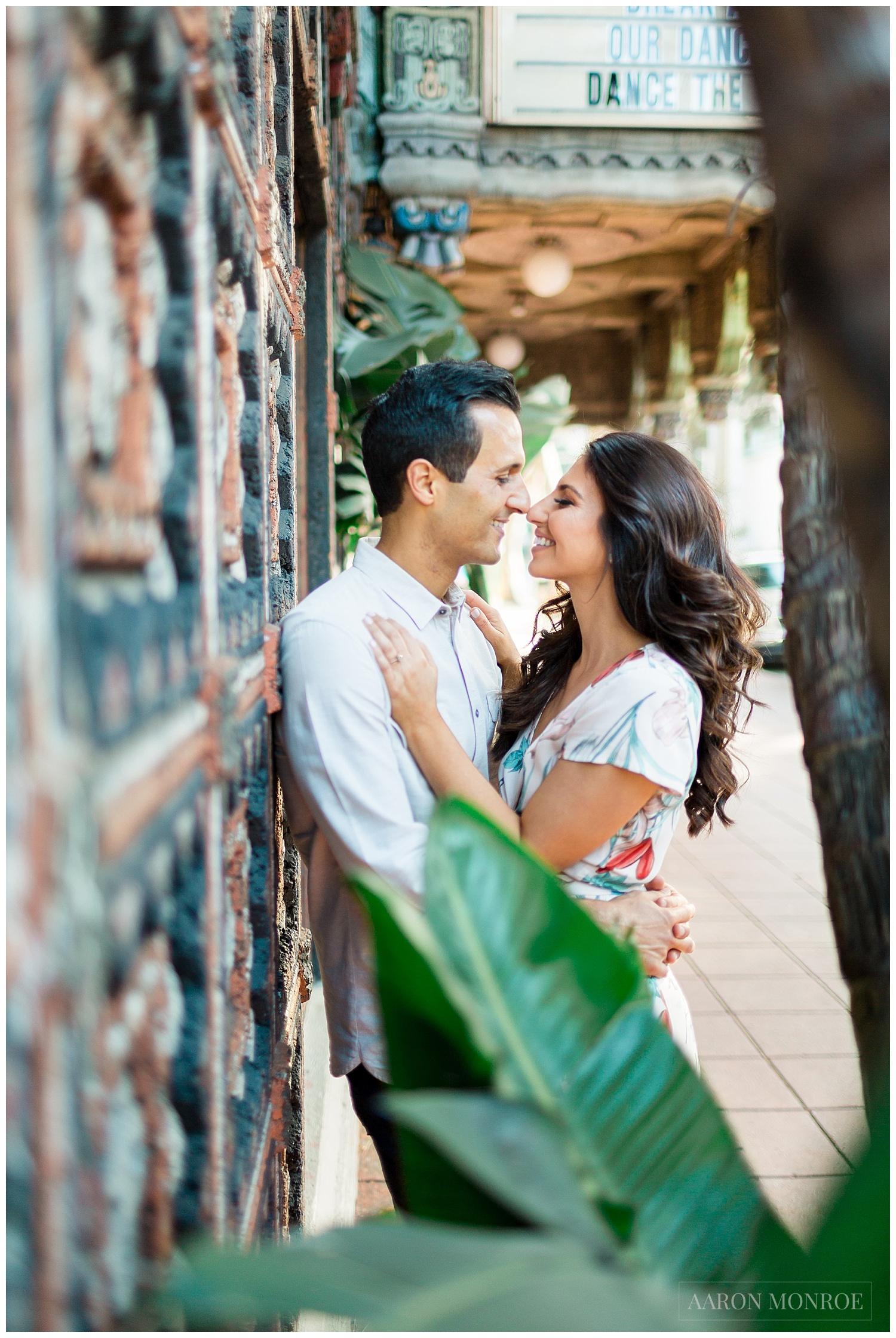 Los_Angeles_Wedding_Photographer_0001.jpg