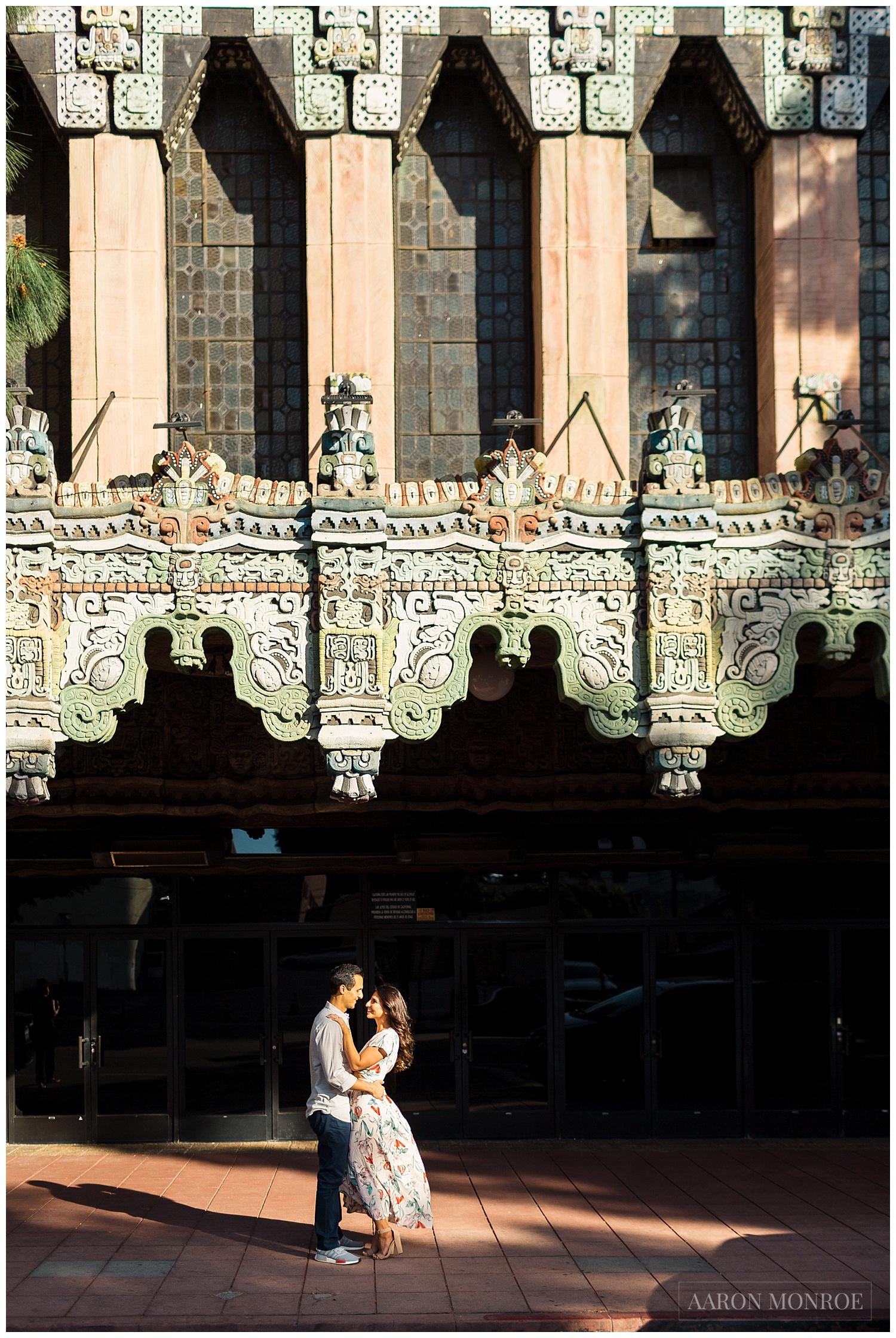 Los_Angeles_Wedding_Photographer_0000.jpg