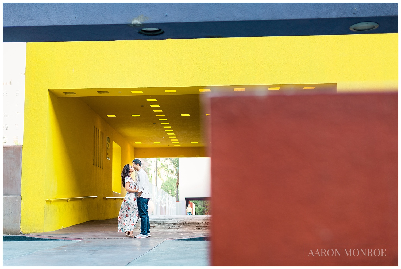 Los_Angeles_Wedding_Photographer_0008.jpg