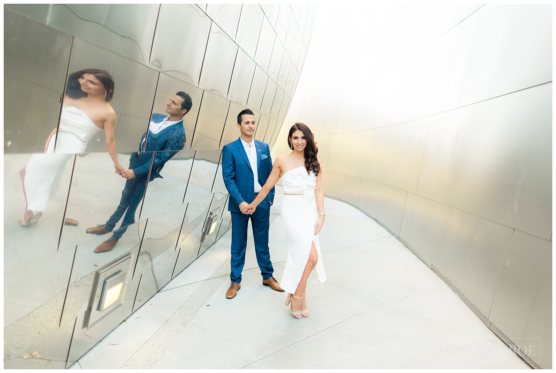 Los_Angeles_Wedding_Photographer_0021.jpg