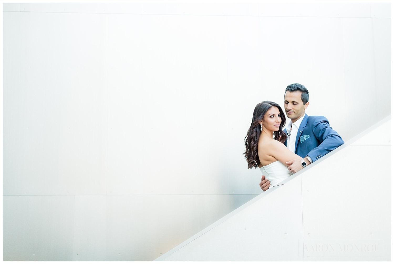 Los_Angeles_Wedding_Photographer_0024.jpg