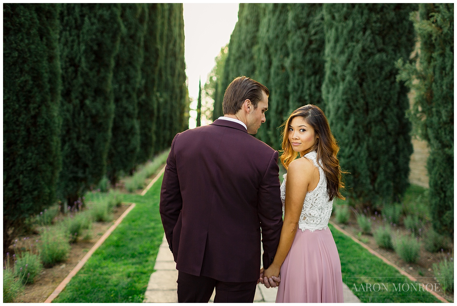Los_Angeles_Wedding_Photographer_0136.jpg