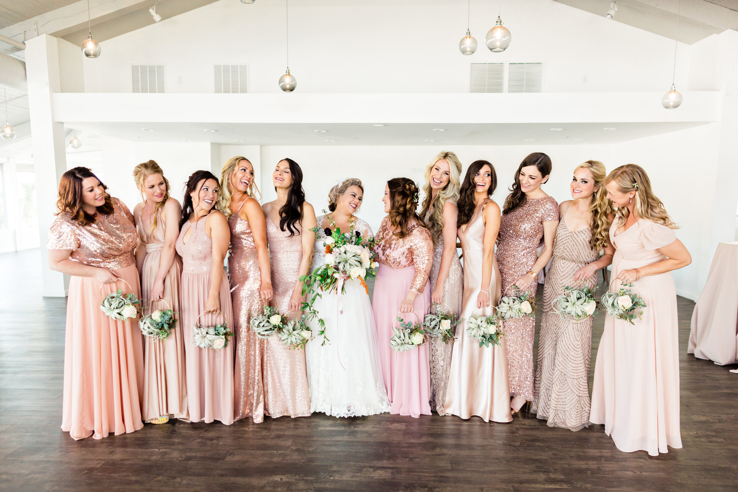 Huntington_Beach_Bay_Club_Wedding_Photography-0012.jpg