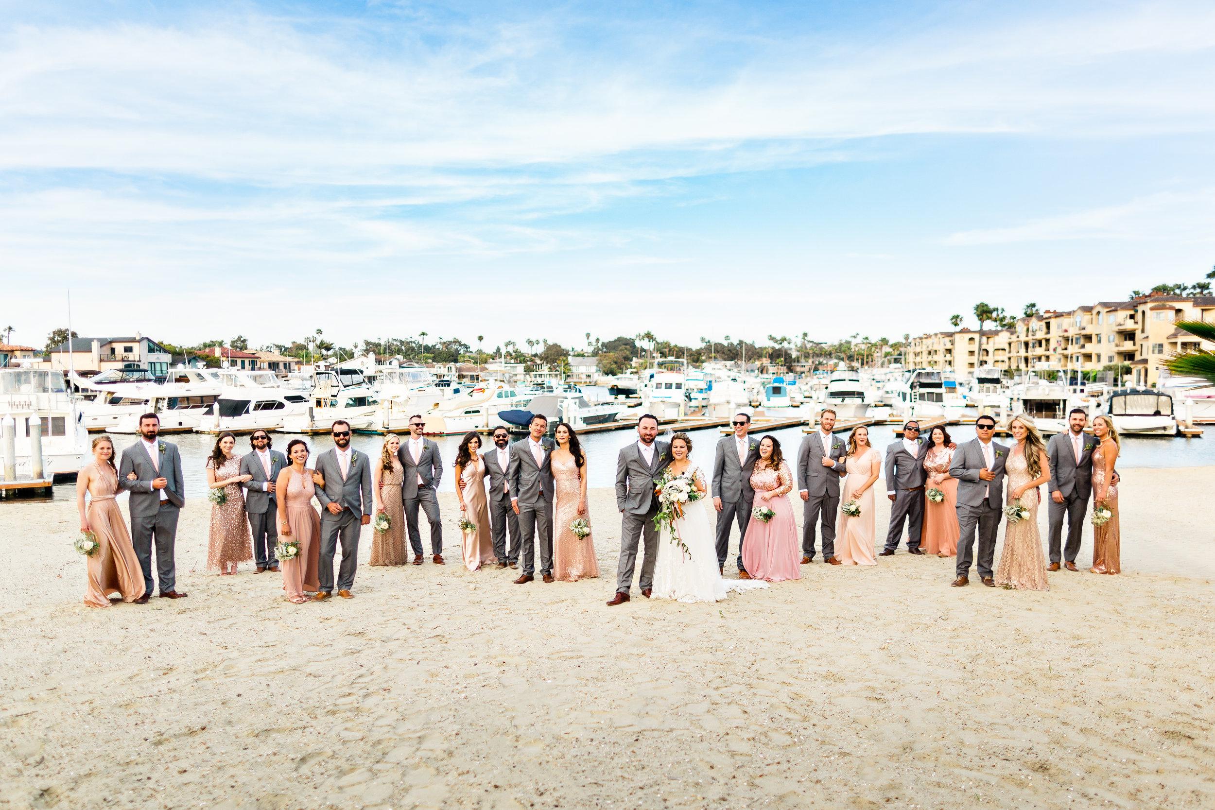 Huntington_Beach_Bay_Club_Wedding_Photography-0015.jpg