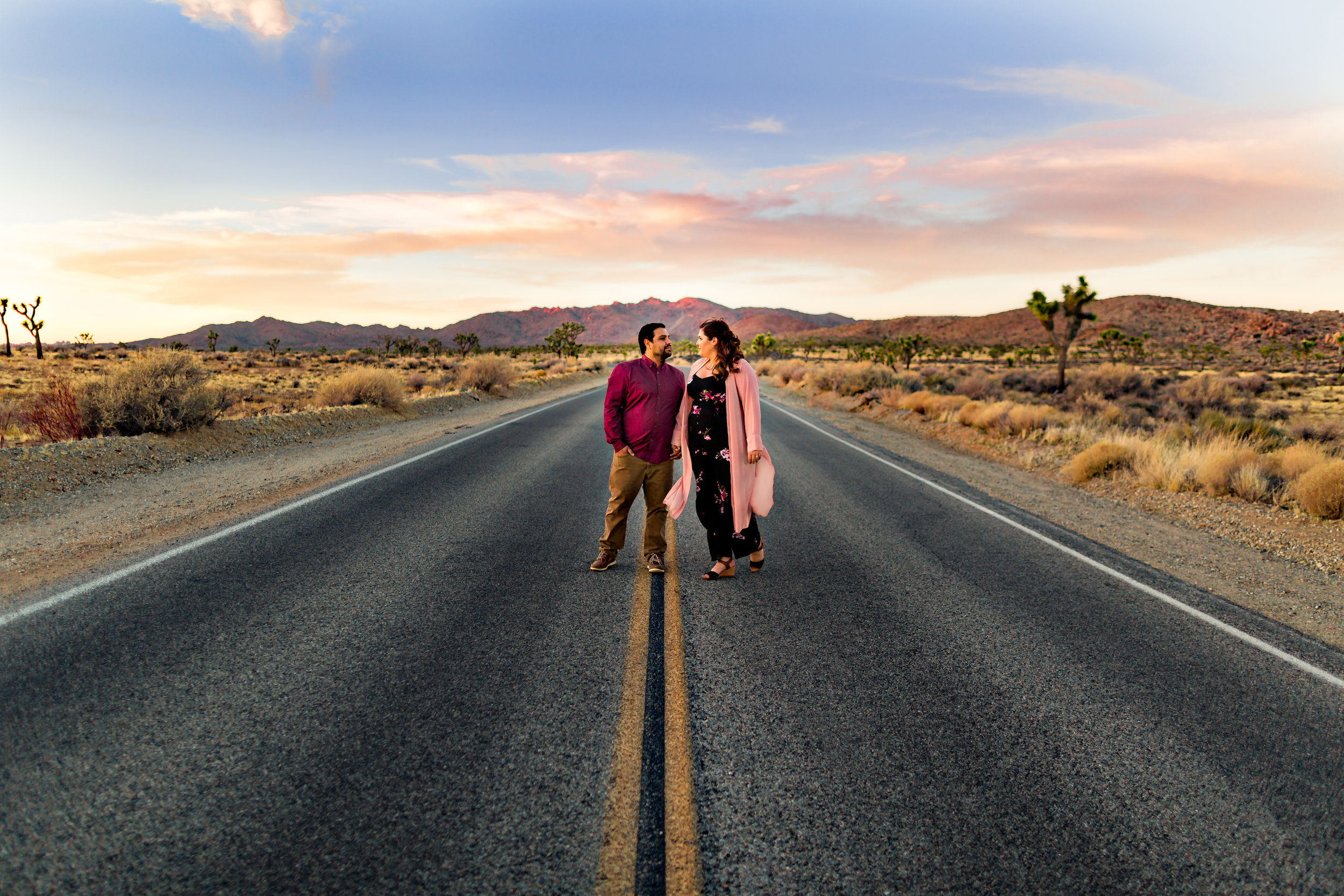 joshua_tree_engagement_photo-0001-2.jpg