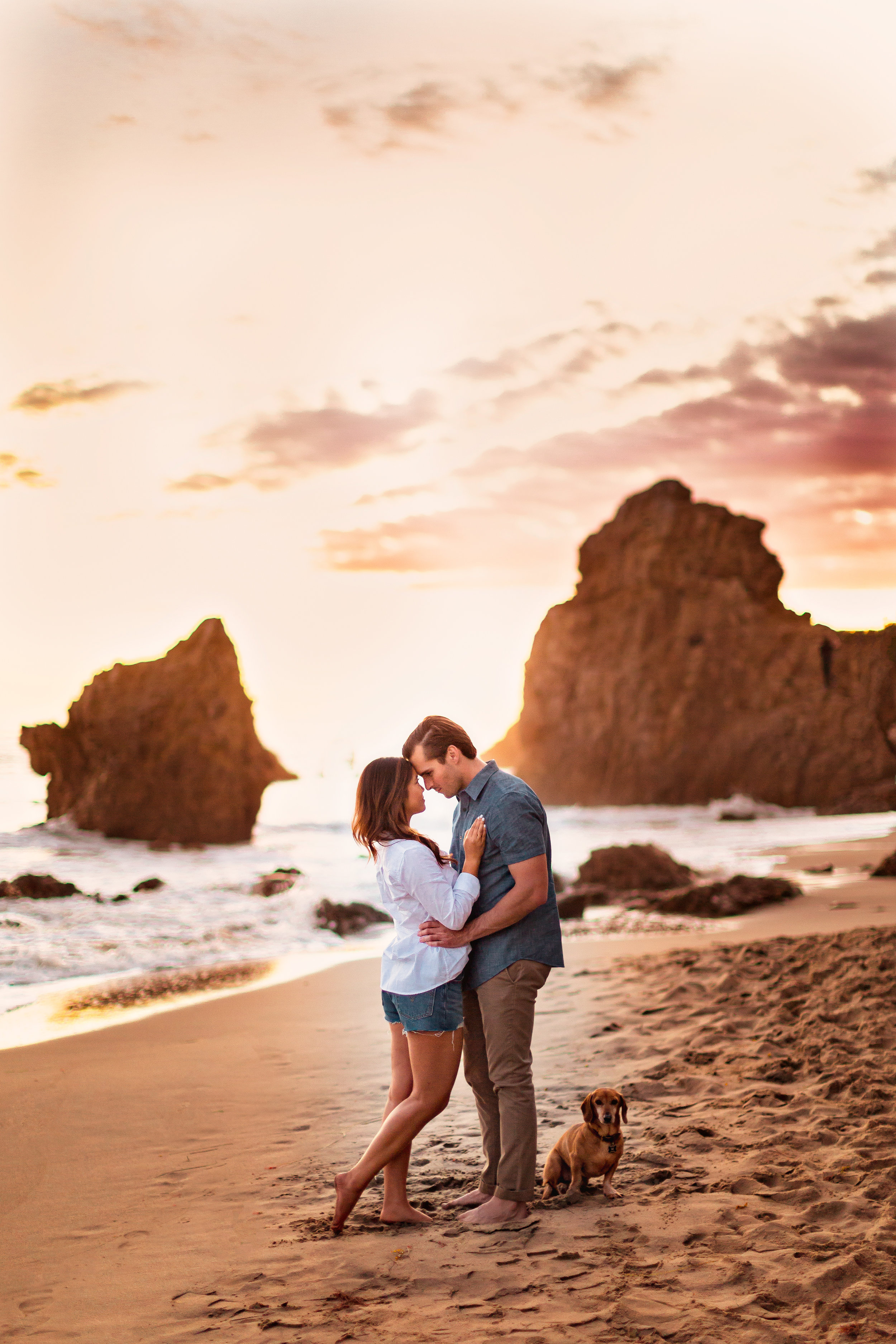 Malibu_Beach_Engagement_Photo-0001.jpg