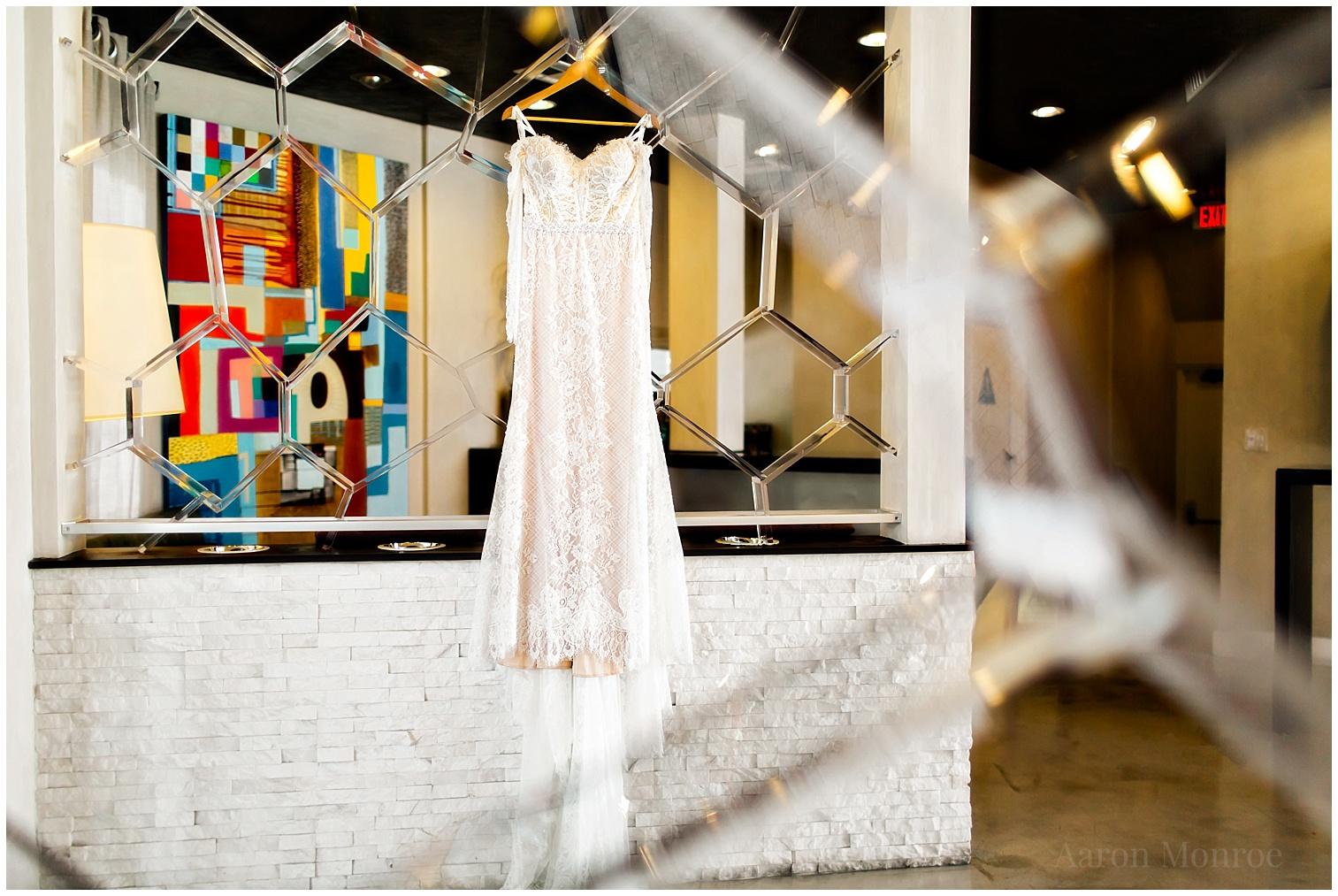 Queen_Mary_Long_Beach_Wedding_Photography_0422.jpg