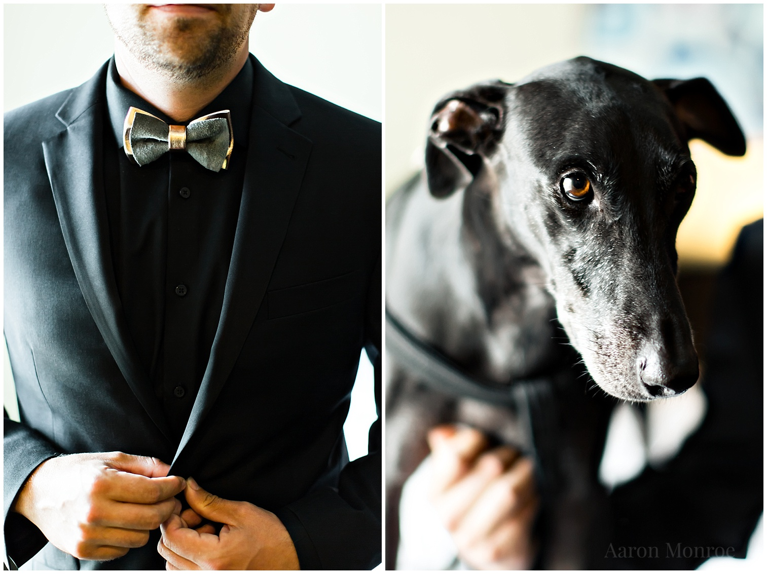 Queen_Mary_Long_Beach_Wedding_Photography_0427.jpg