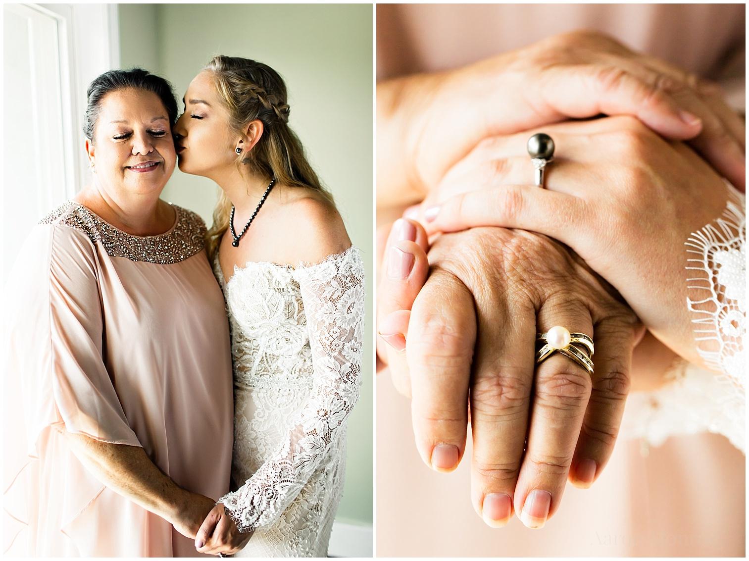 Queen_Mary_Long_Beach_Wedding_Photography_0441.jpg