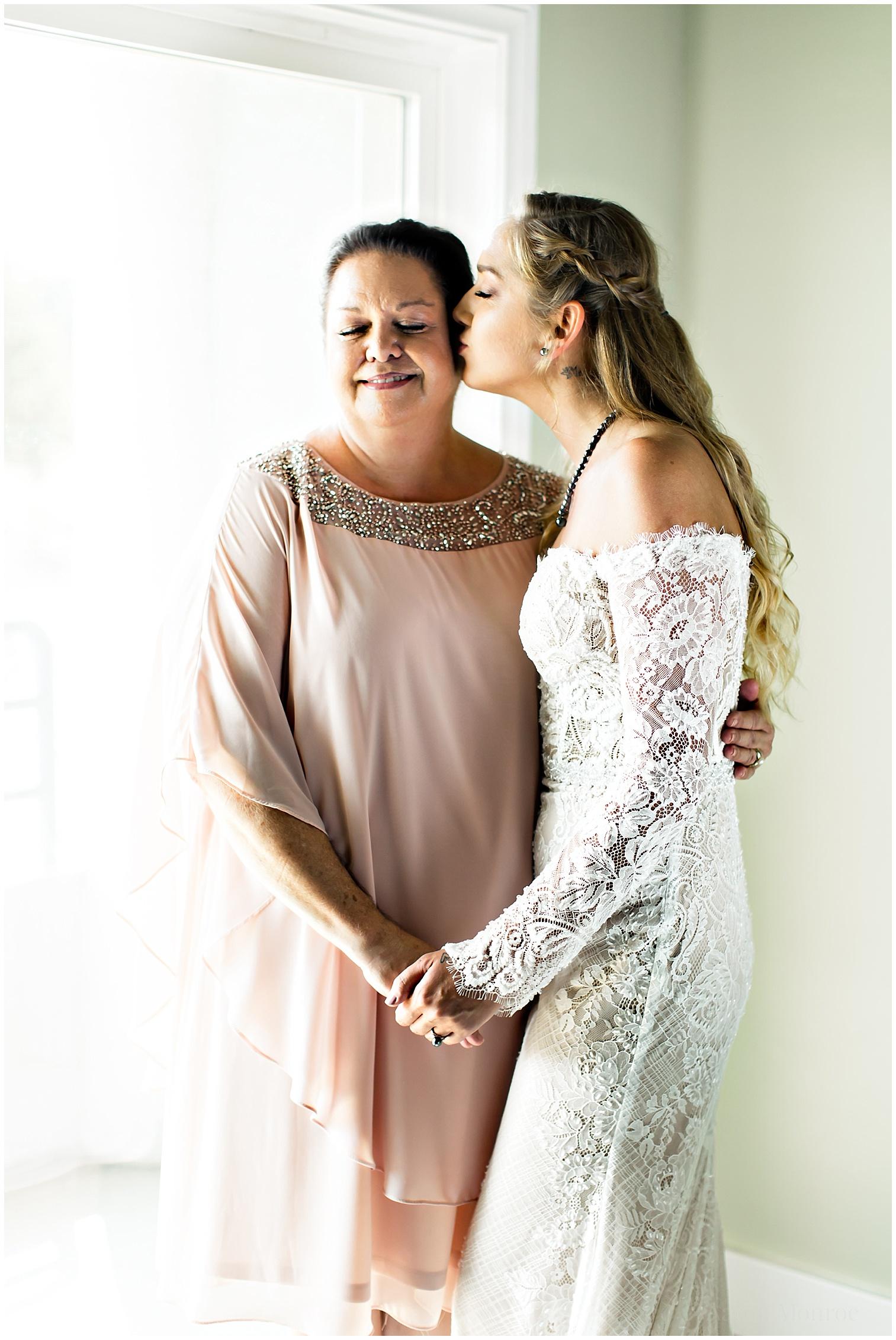 Queen_Mary_Long_Beach_Wedding_Photography_0442.jpg