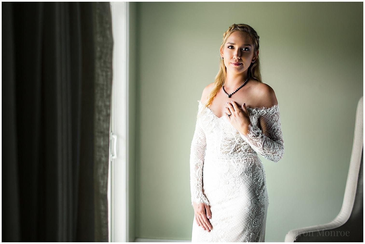 Queen_Mary_Long_Beach_Wedding_Photography_0444.jpg