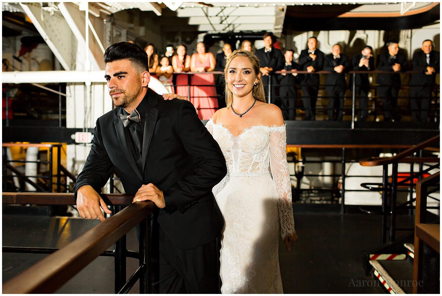 Queen_Mary_Long_Beach_Wedding_Photography_0448.jpg