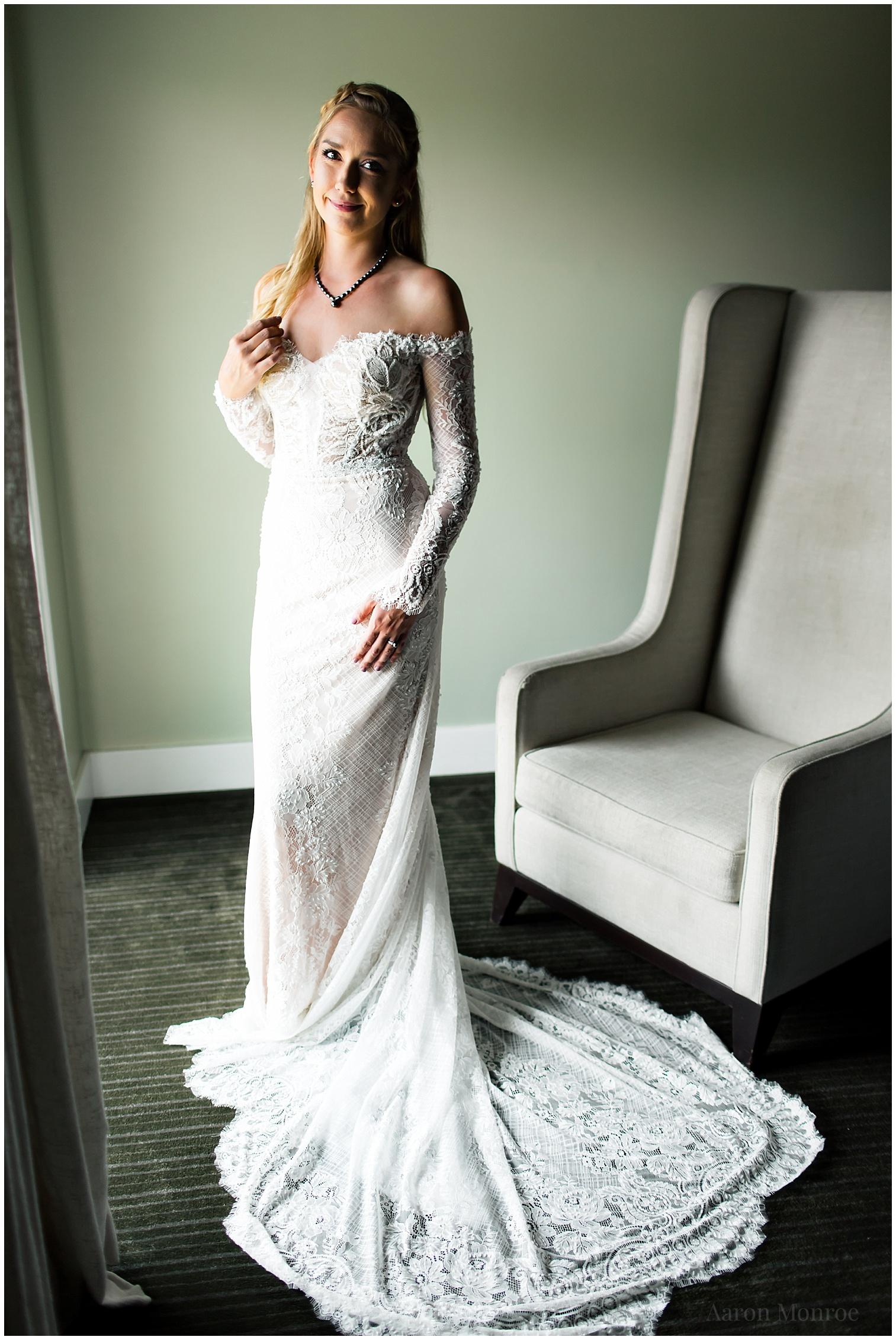 Queen_Mary_Long_Beach_Wedding_Photography_0447.jpg