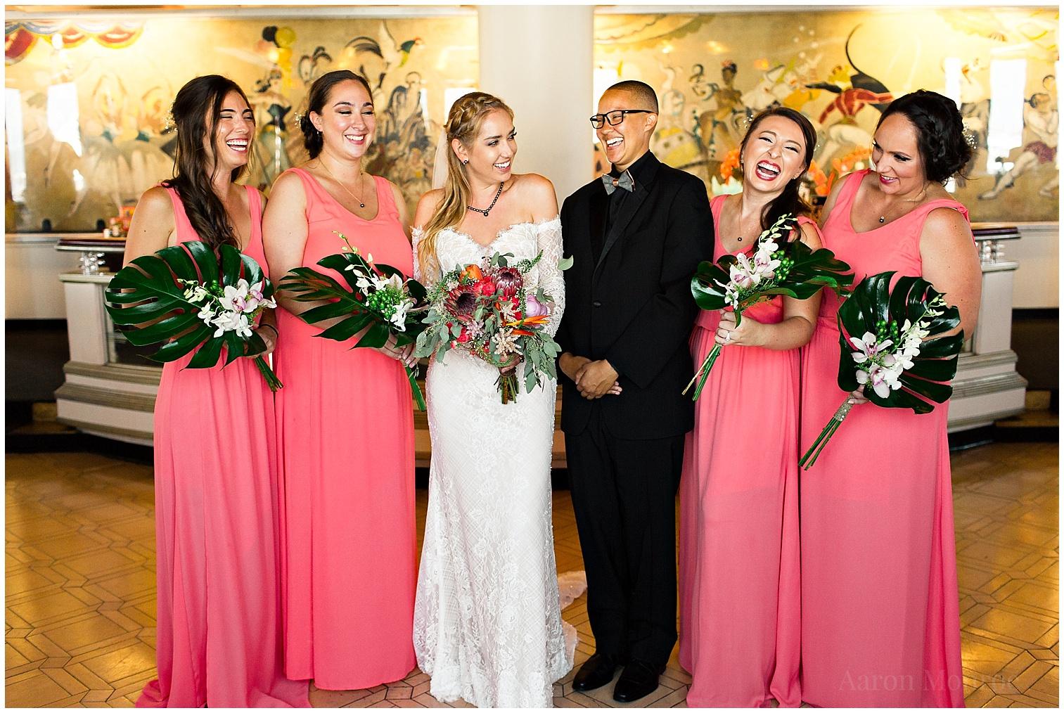 Queen_Mary_Long_Beach_Wedding_Photography_0450.jpg