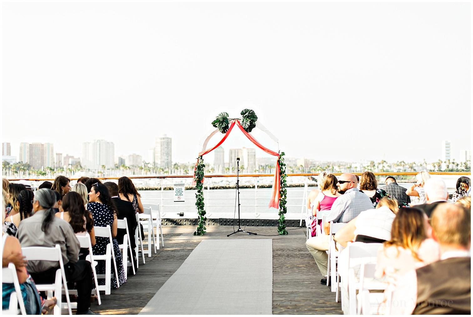 Queen_Mary_Long_Beach_Wedding_Photography_0456.jpg
