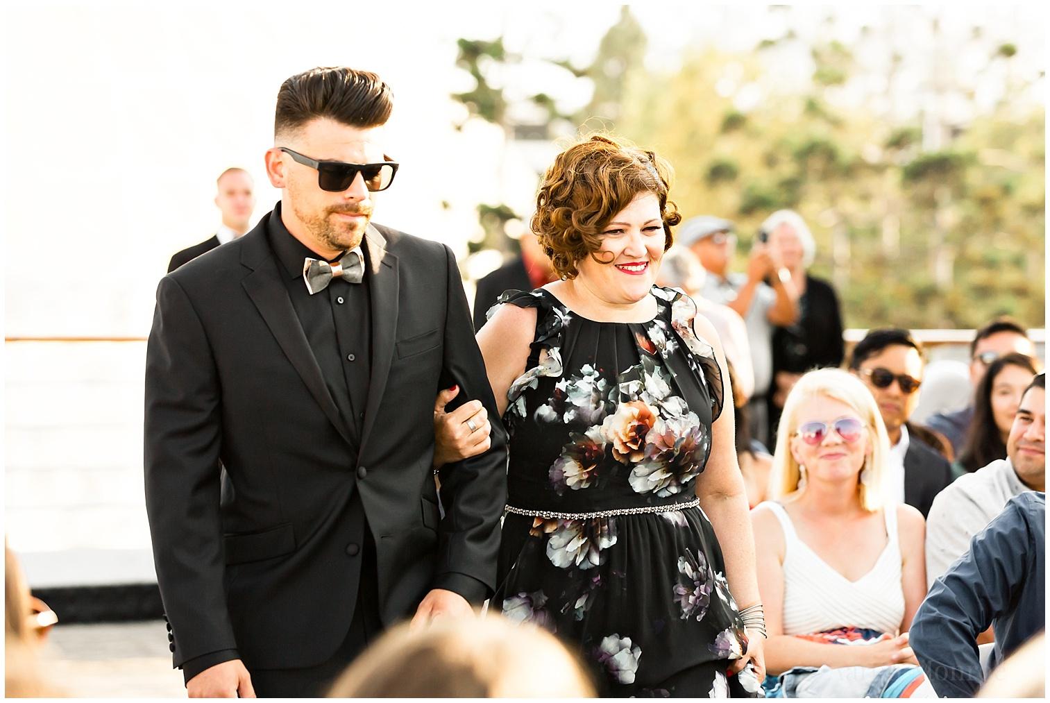Queen_Mary_Long_Beach_Wedding_Photography_0458.jpg