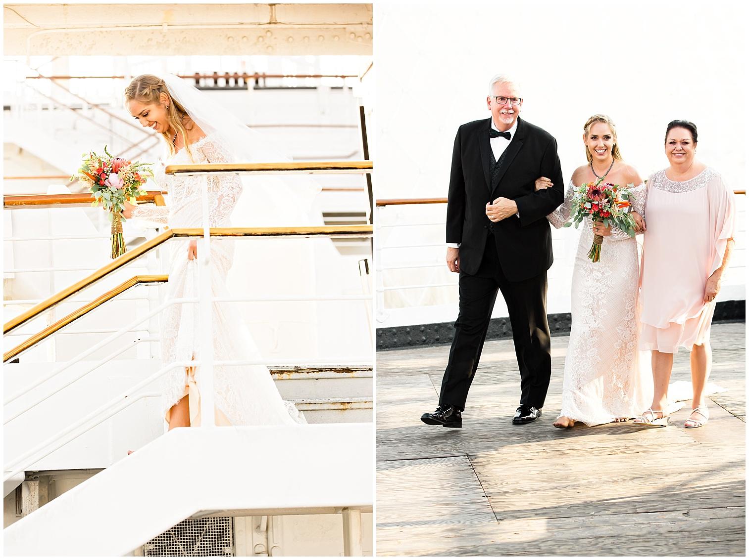 Queen_Mary_Long_Beach_Wedding_Photography_0460.jpg