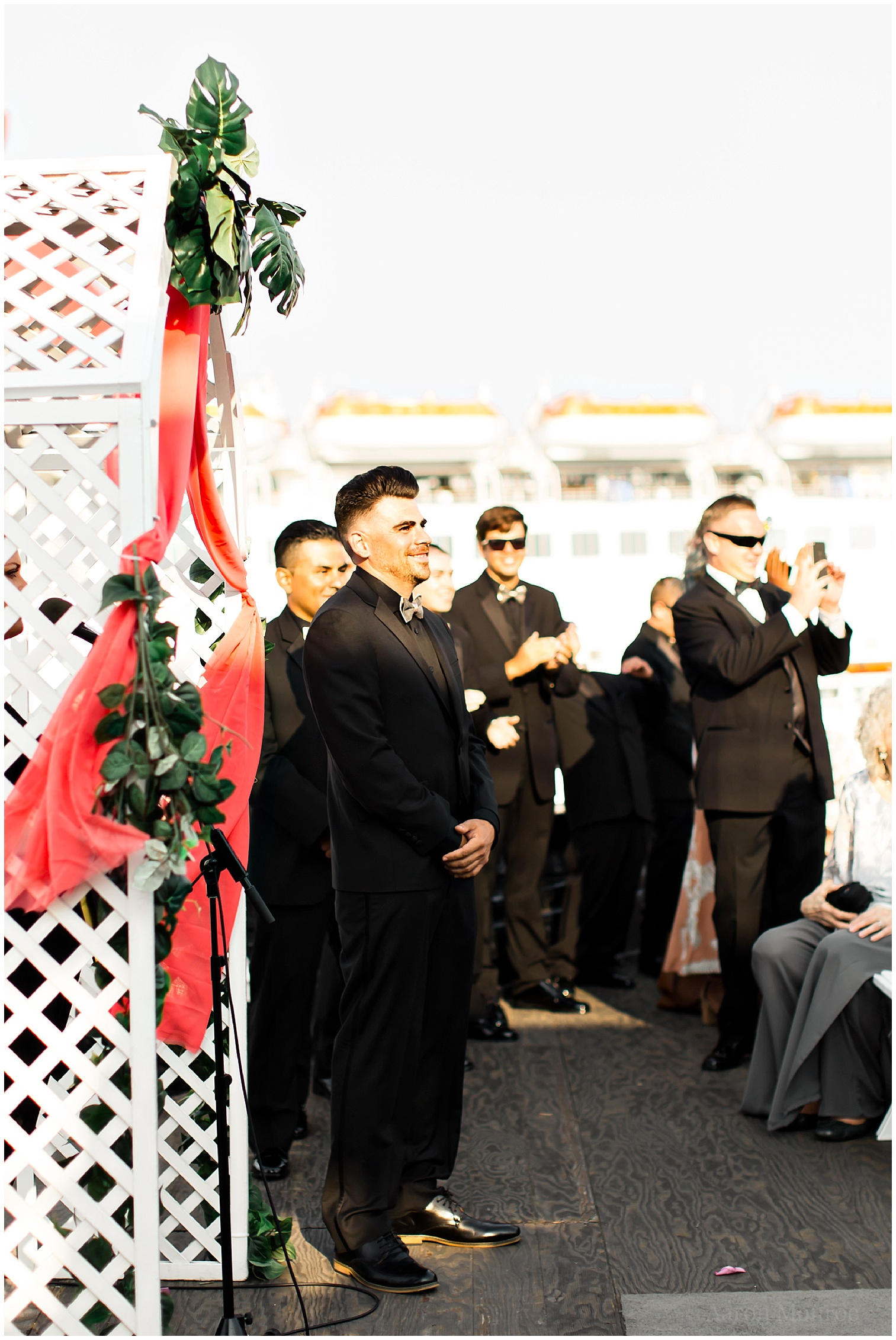 Queen_Mary_Long_Beach_Wedding_Photography_0459.jpg