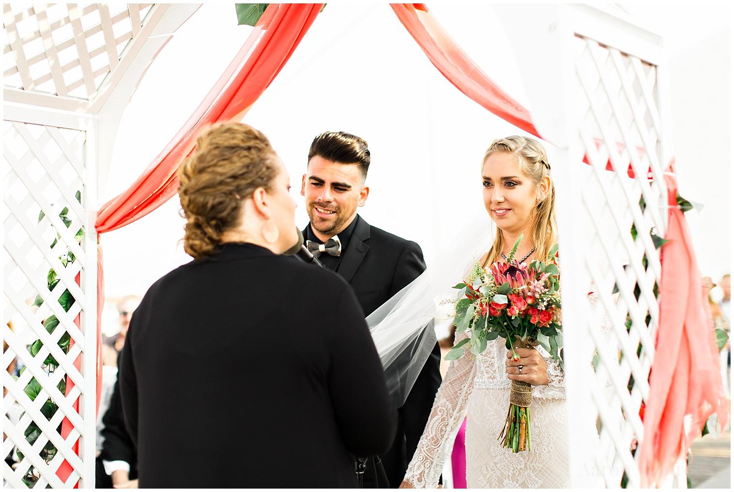 Queen_Mary_Long_Beach_Wedding_Photography_0463.jpg