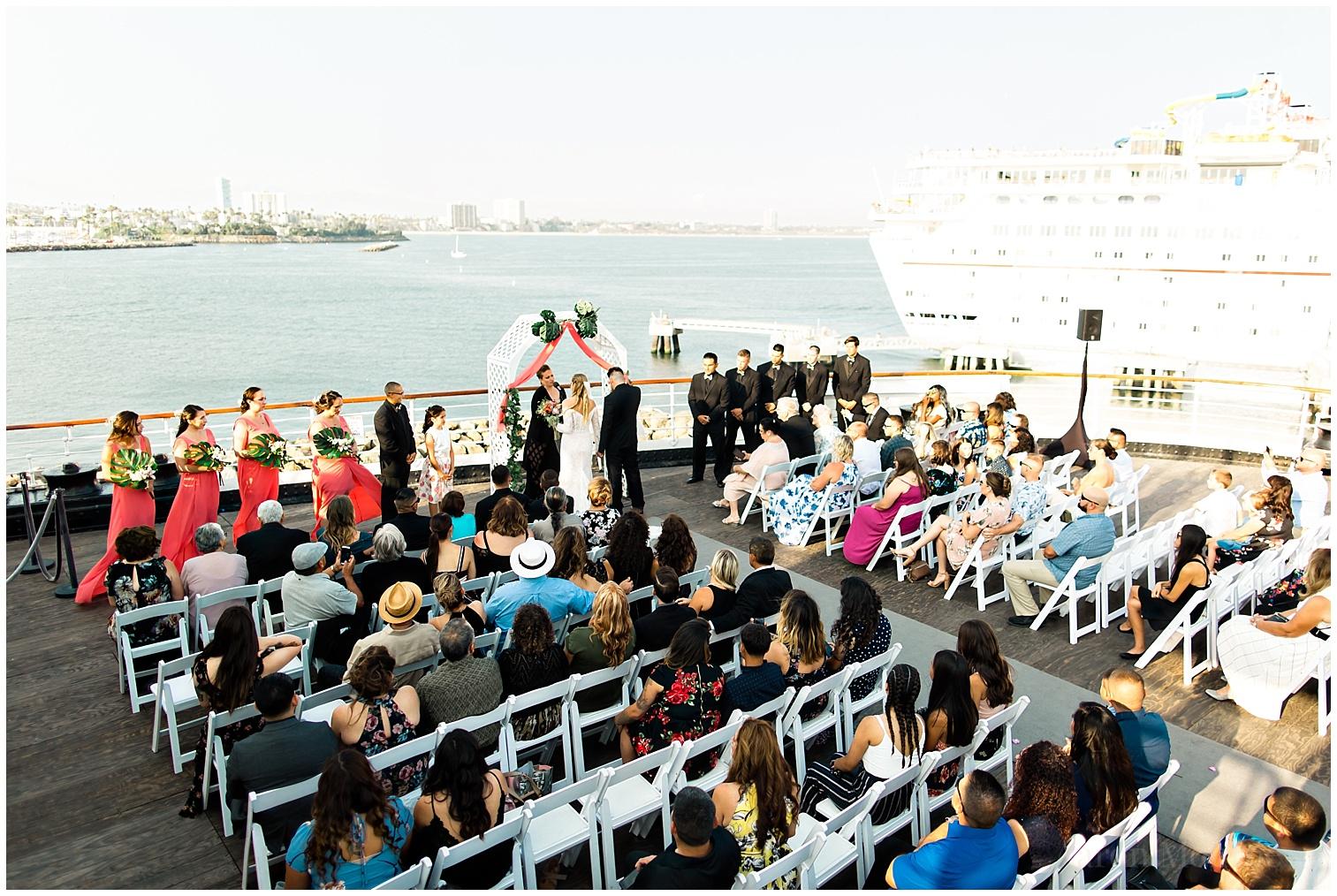 Queen_Mary_Long_Beach_Wedding_Photography_0464.jpg
