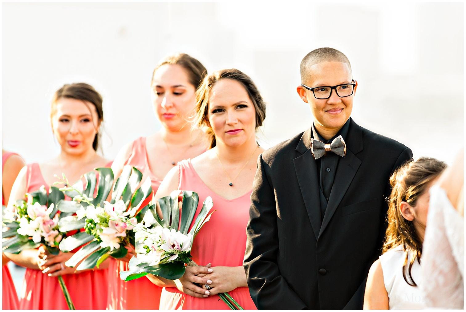 Queen_Mary_Long_Beach_Wedding_Photography_0467.jpg