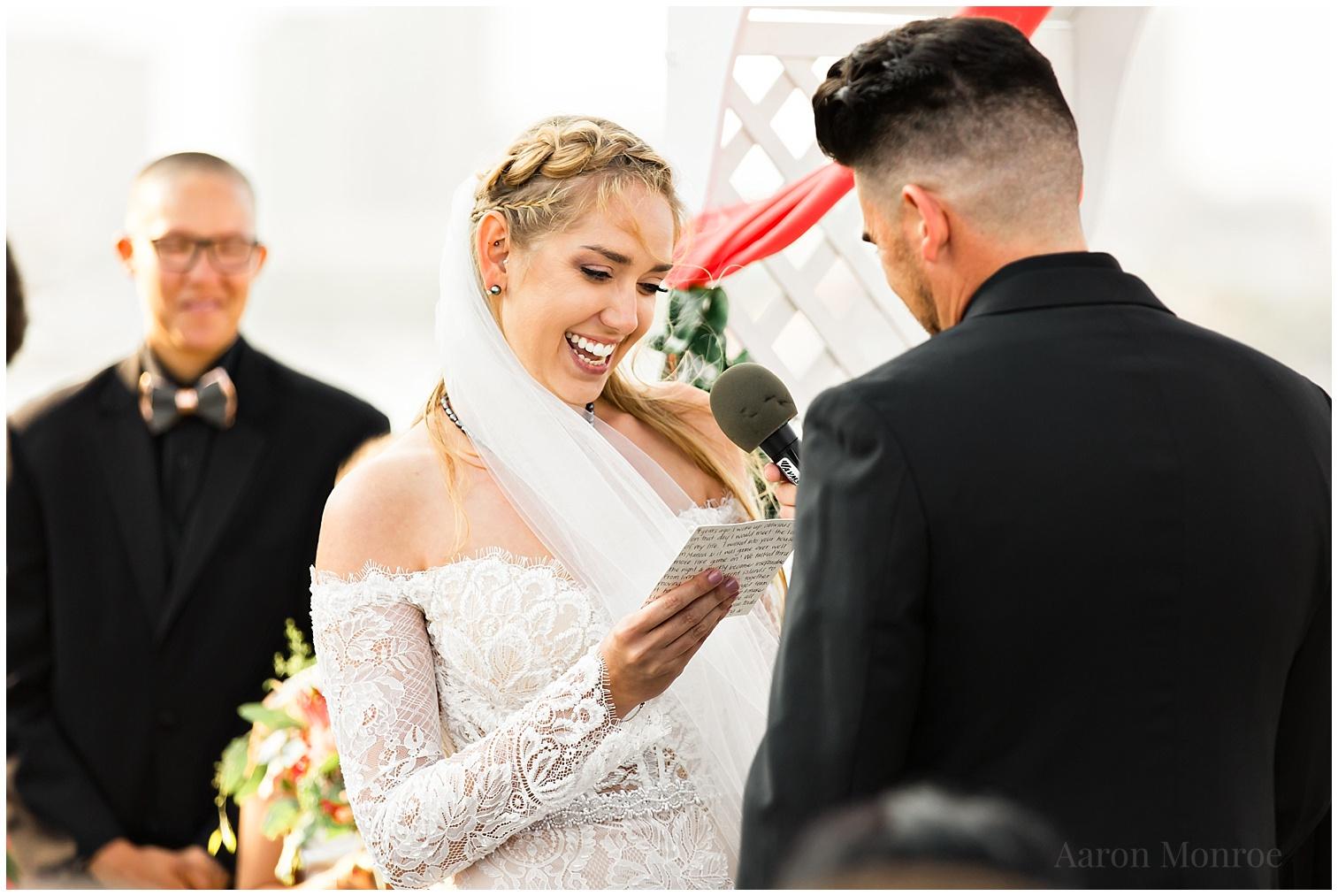 Queen_Mary_Long_Beach_Wedding_Photography_0469.jpg