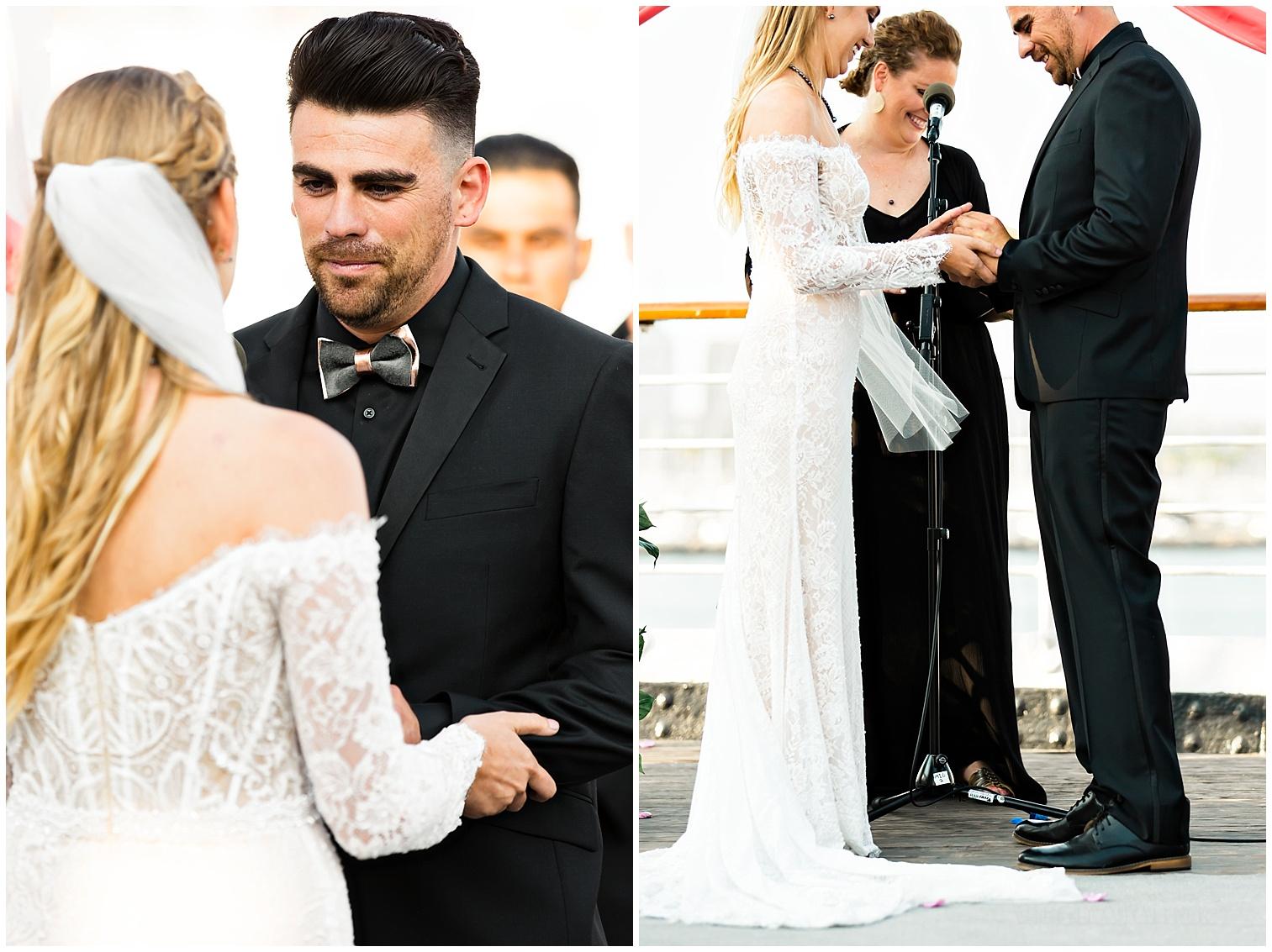 Queen_Mary_Long_Beach_Wedding_Photography_0471.jpg