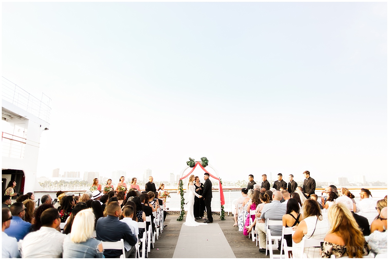 Queen_Mary_Long_Beach_Wedding_Photography_0472.jpg