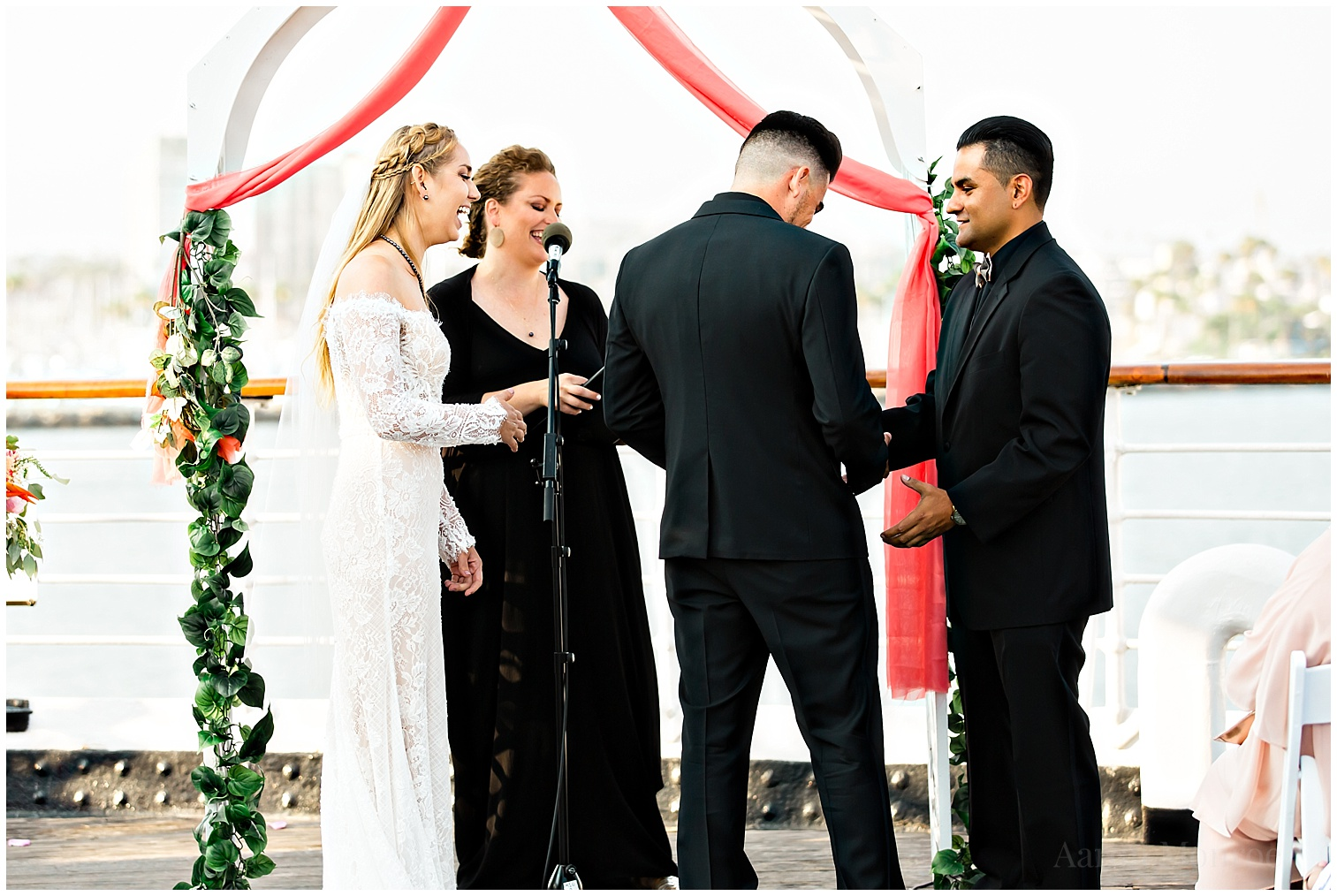Queen_Mary_Long_Beach_Wedding_Photography_0473.jpg