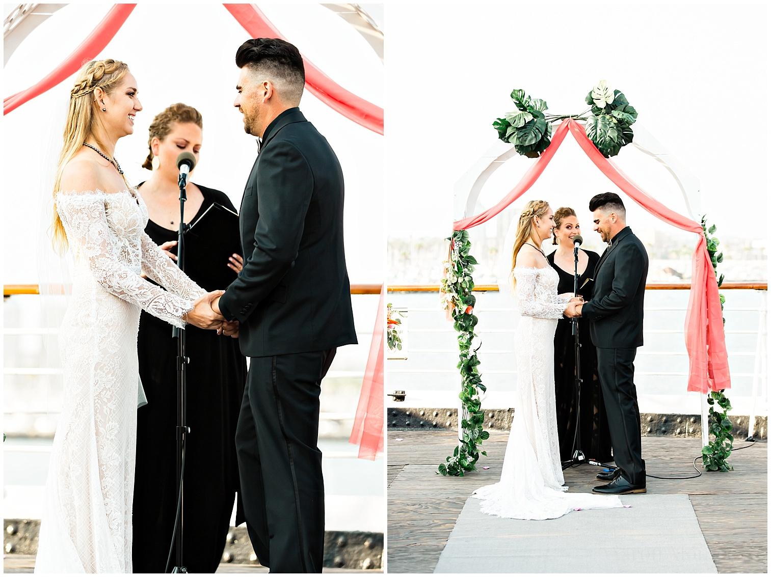 Queen_Mary_Long_Beach_Wedding_Photography_0475.jpg