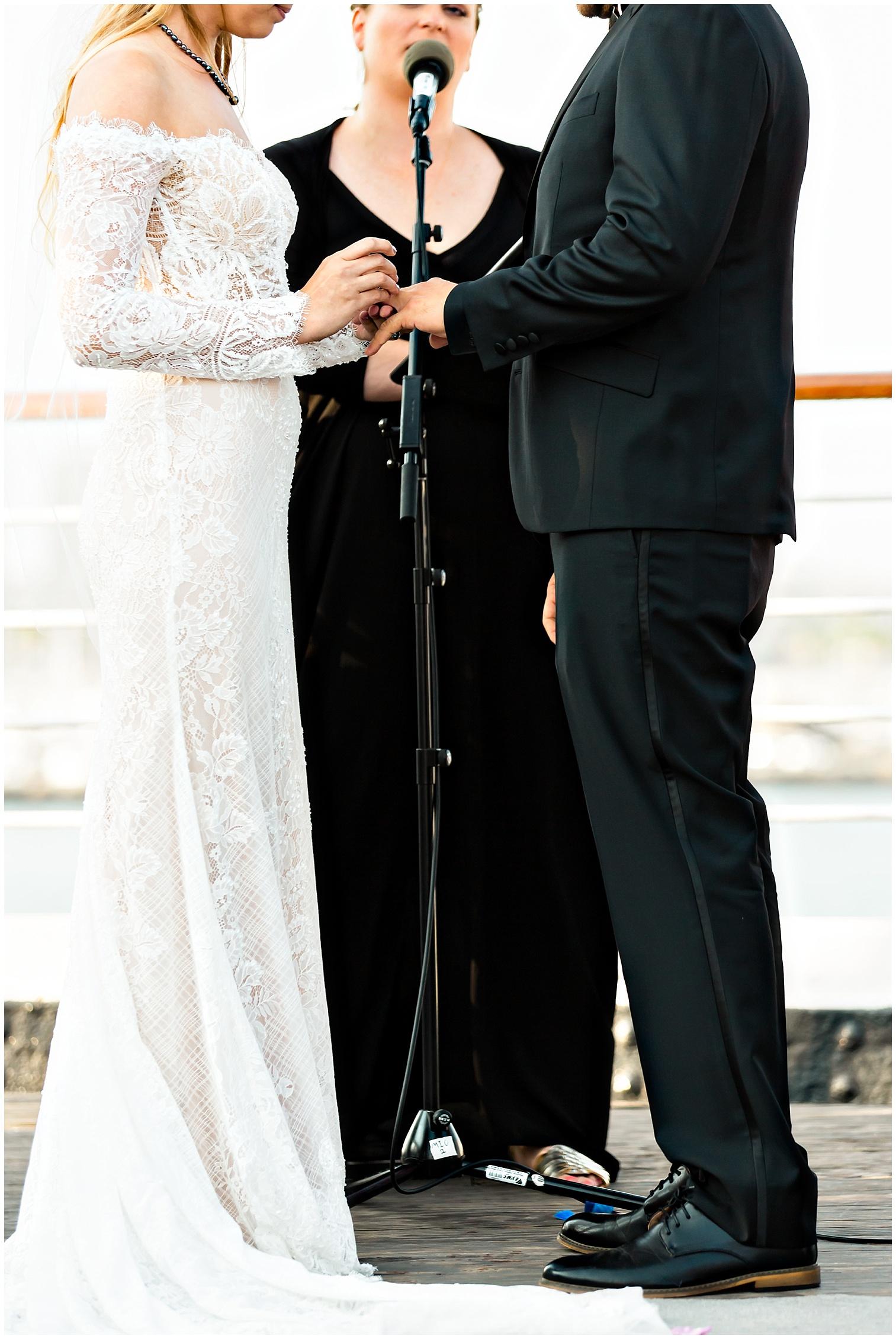 Queen_Mary_Long_Beach_Wedding_Photography_0474.jpg