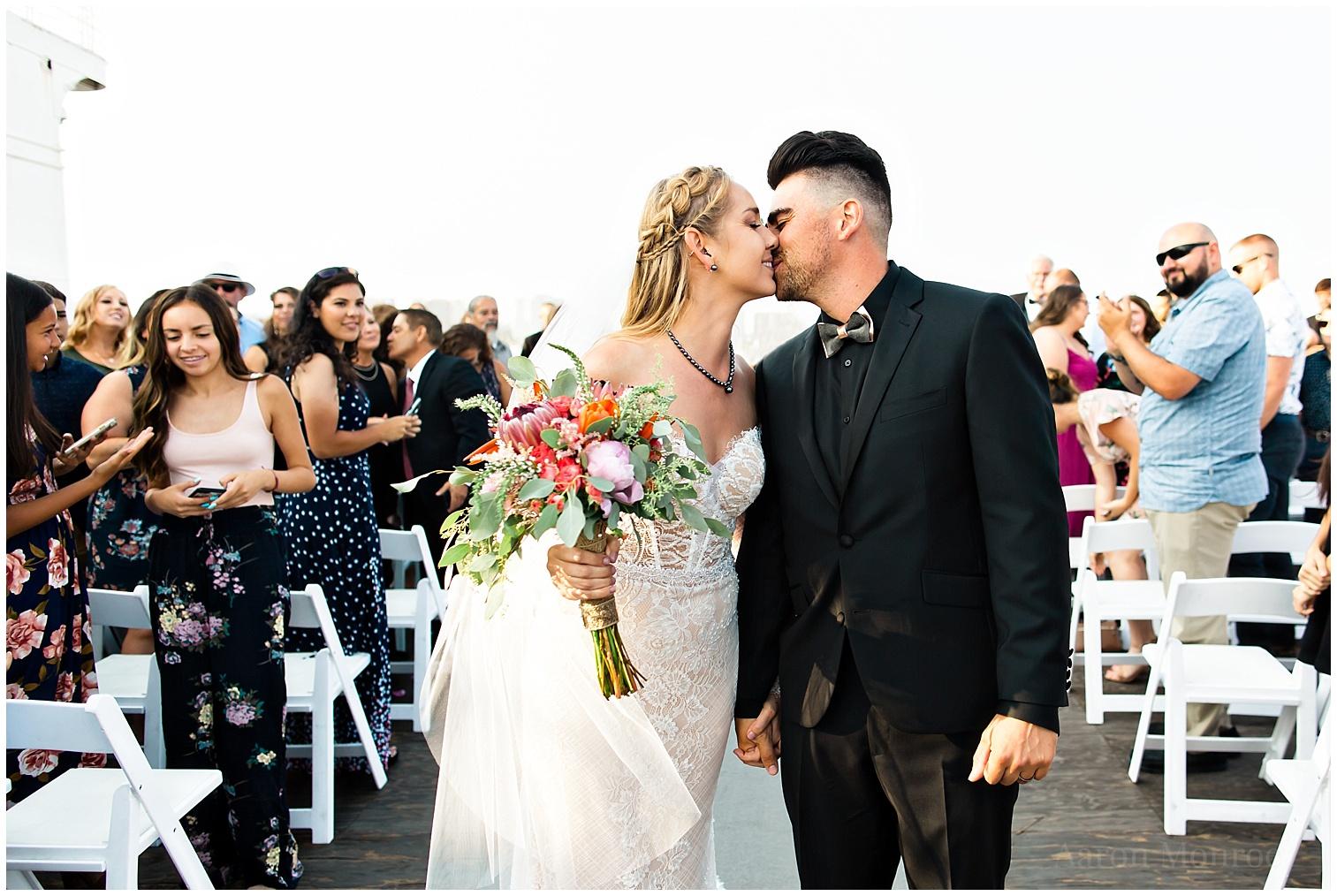 Queen_Mary_Long_Beach_Wedding_Photography_0478.jpg
