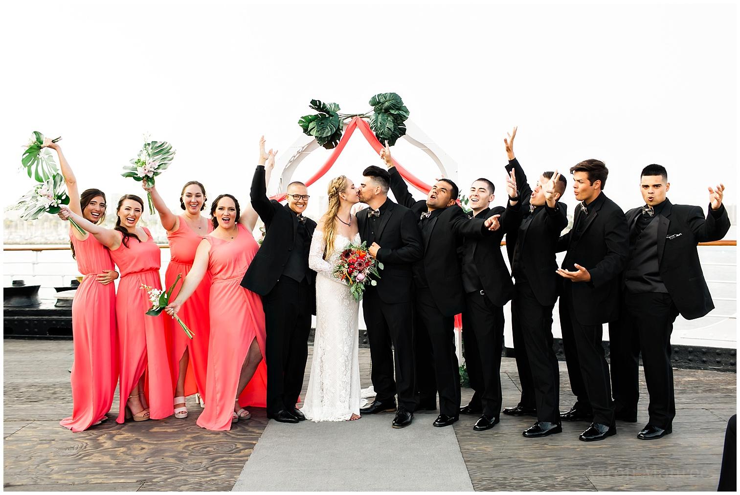 Queen_Mary_Long_Beach_Wedding_Photography_0479.jpg