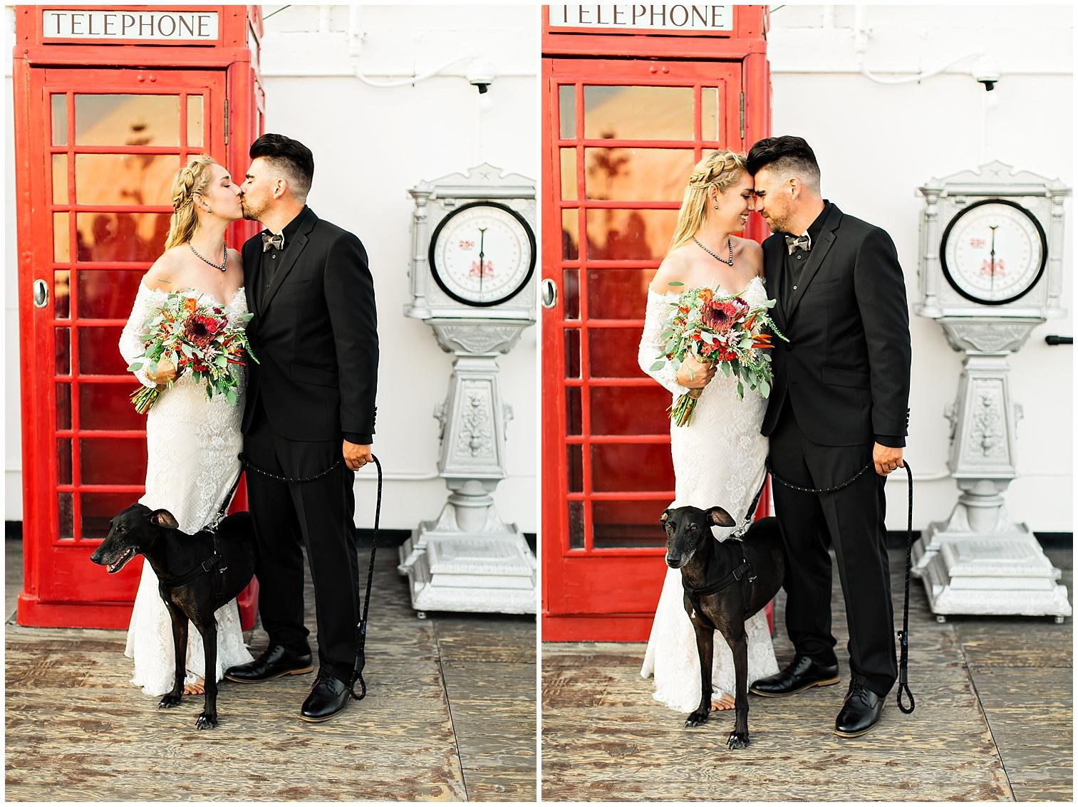 Queen_Mary_Long_Beach_Wedding_Photography_0480.jpg