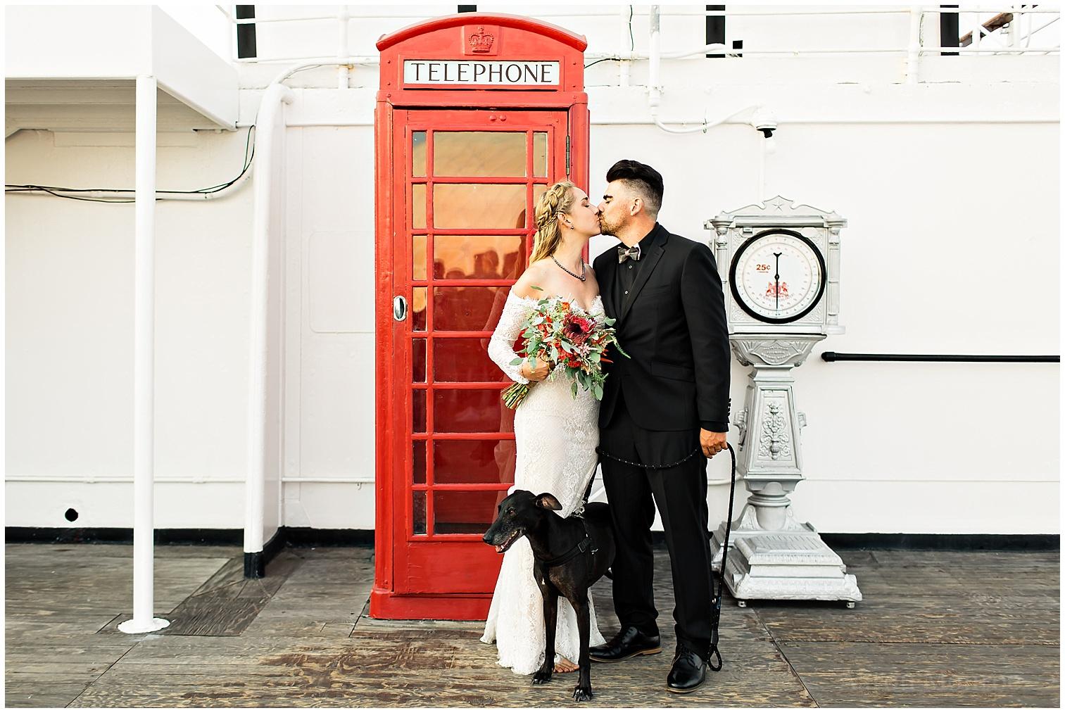Queen_Mary_Long_Beach_Wedding_Photography_0483.jpg