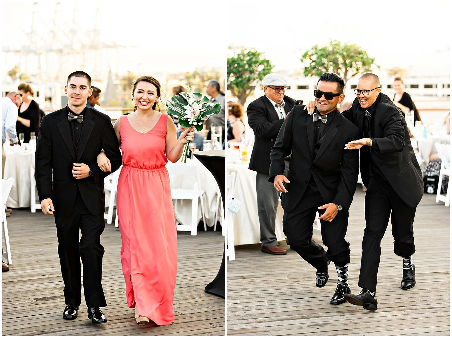 Queen_Mary_Long_Beach_Wedding_Photography_0485.jpg
