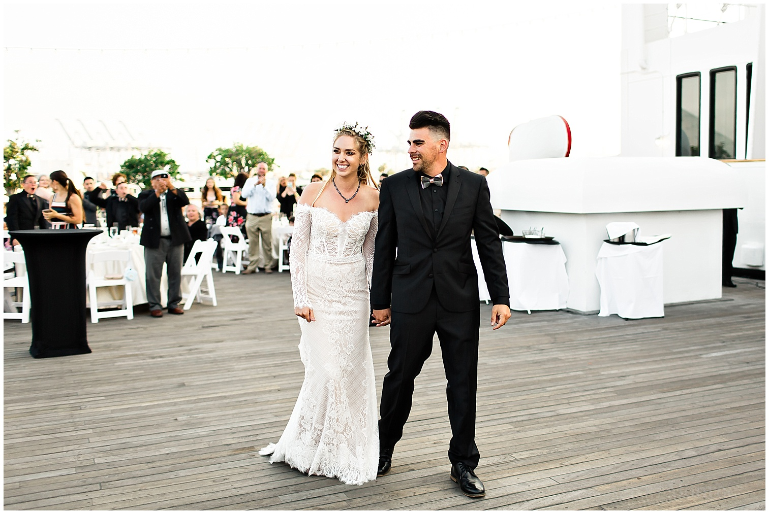 Queen_Mary_Long_Beach_Wedding_Photography_0487.jpg