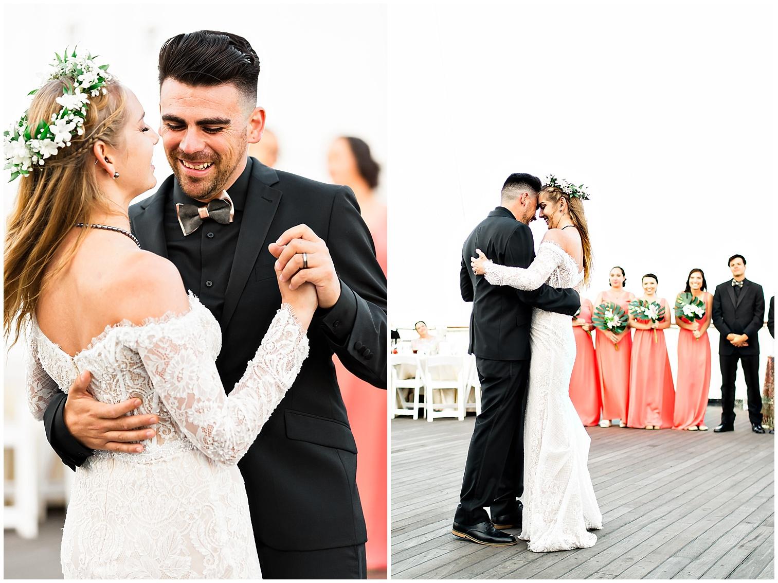 Queen_Mary_Long_Beach_Wedding_Photography_0488.jpg