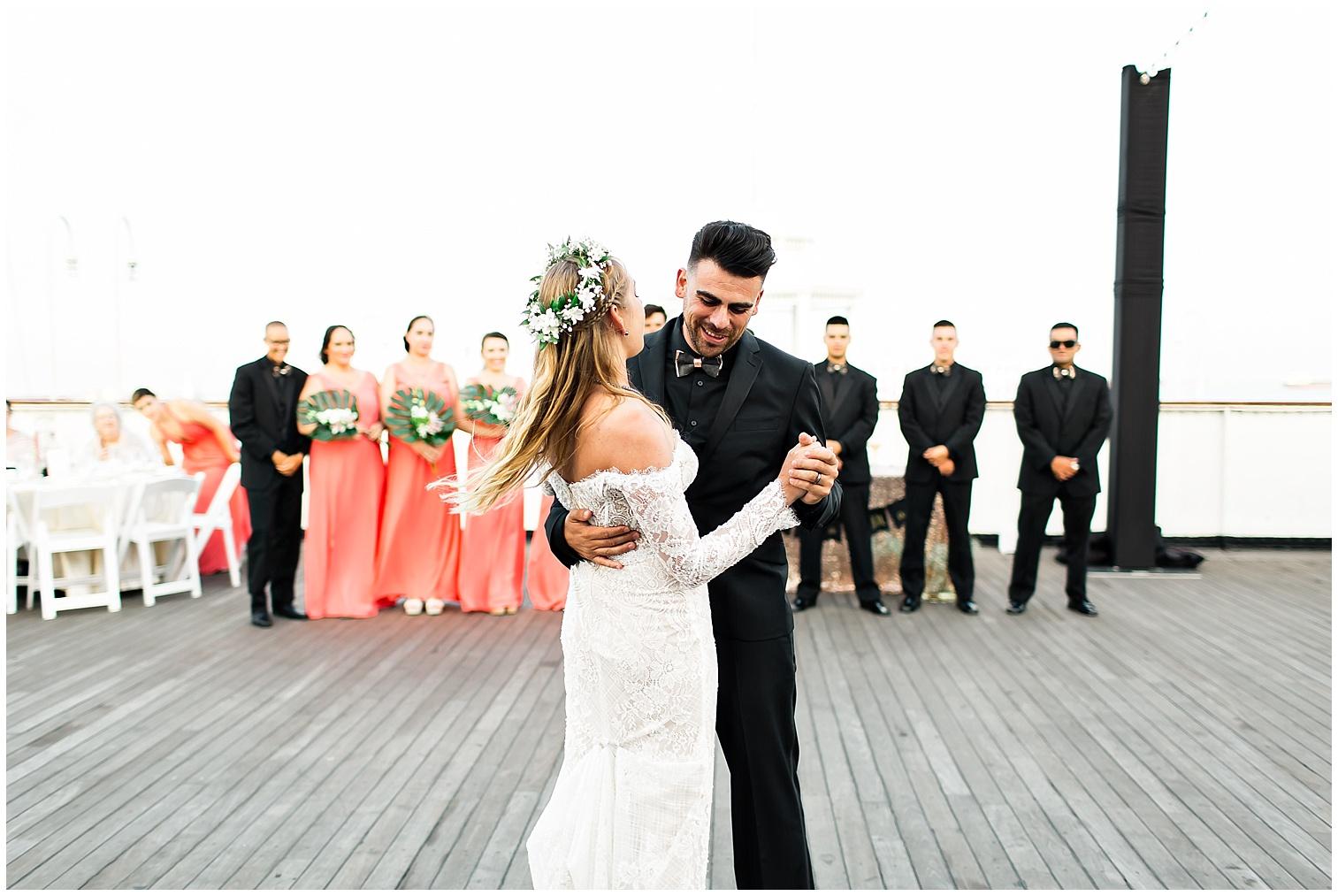 Queen_Mary_Long_Beach_Wedding_Photography_0489.jpg