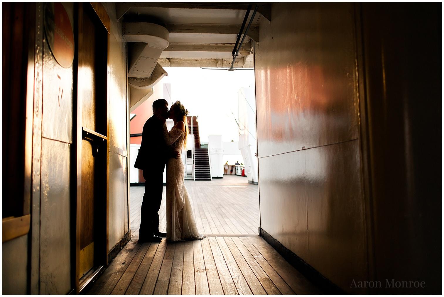 Queen_Mary_Long_Beach_Wedding_Photography_0495.jpg