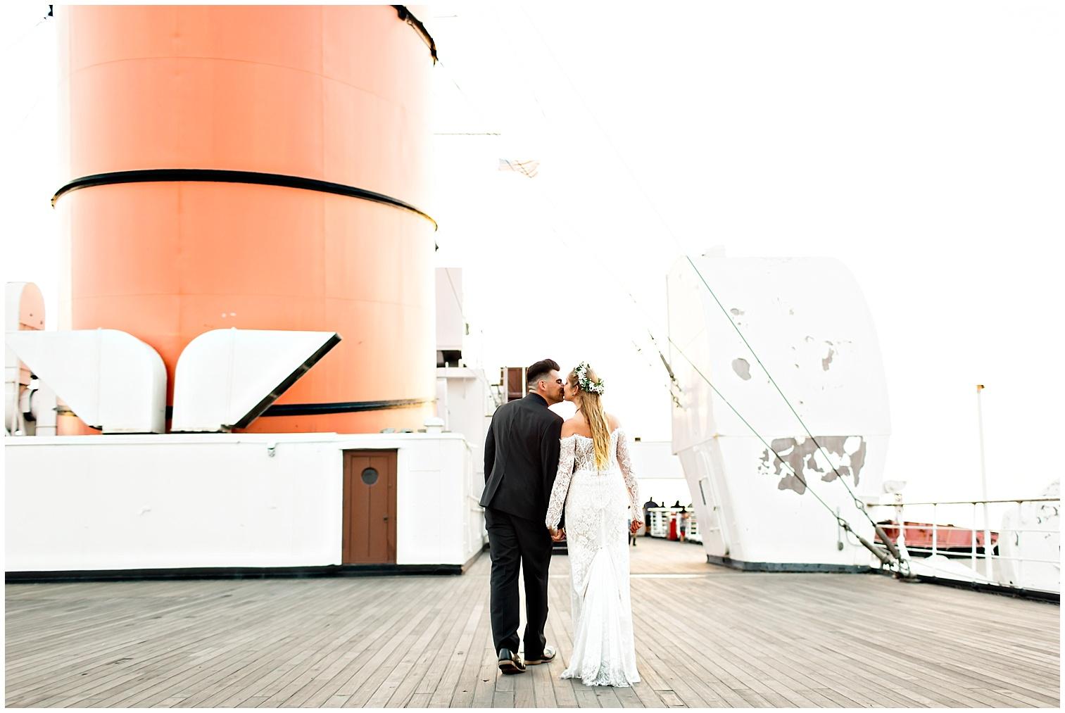 Queen_Mary_Long_Beach_Wedding_Photography_0497.jpg